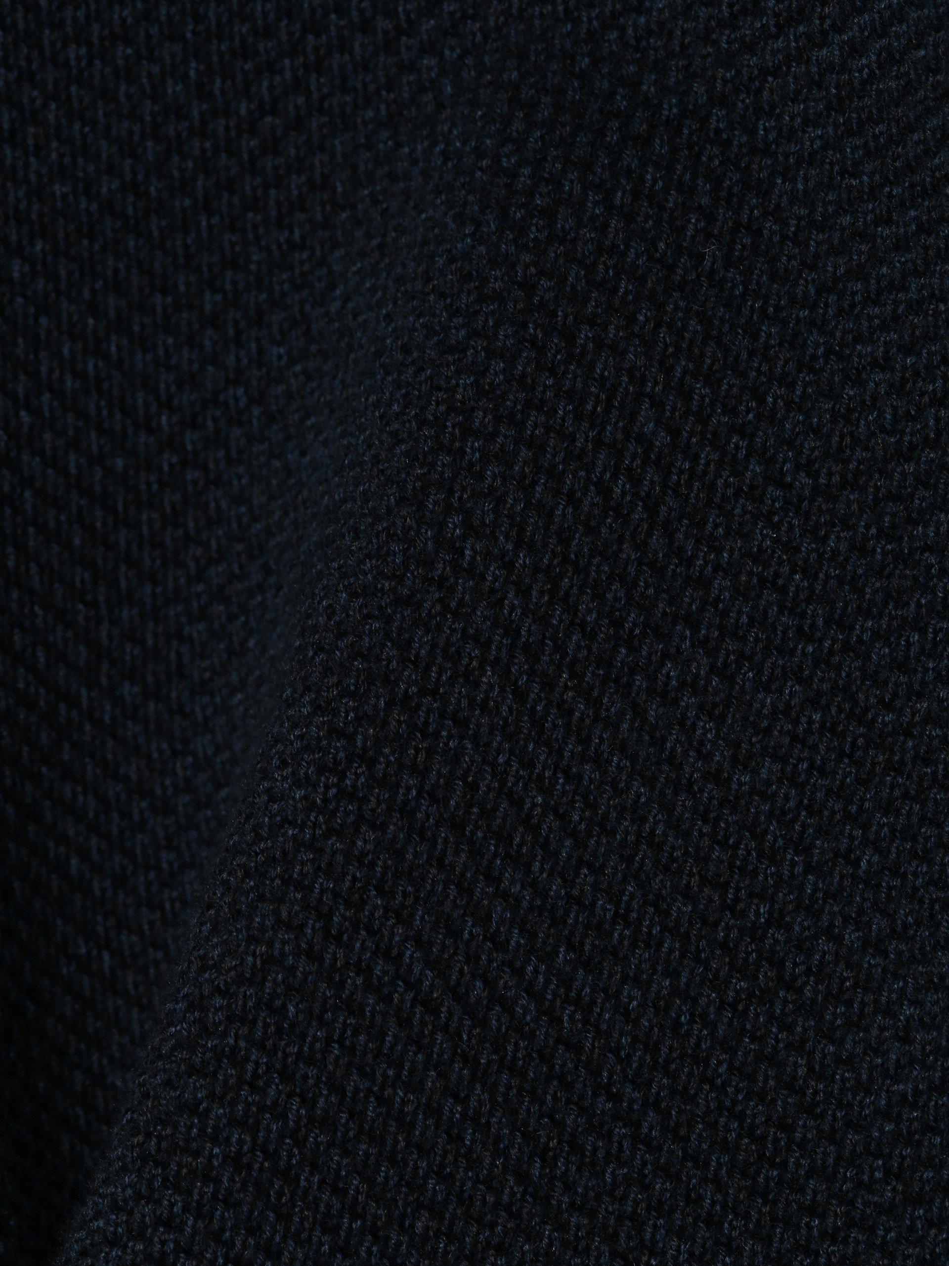 Jack & Jones Sweter męski – Jjehill