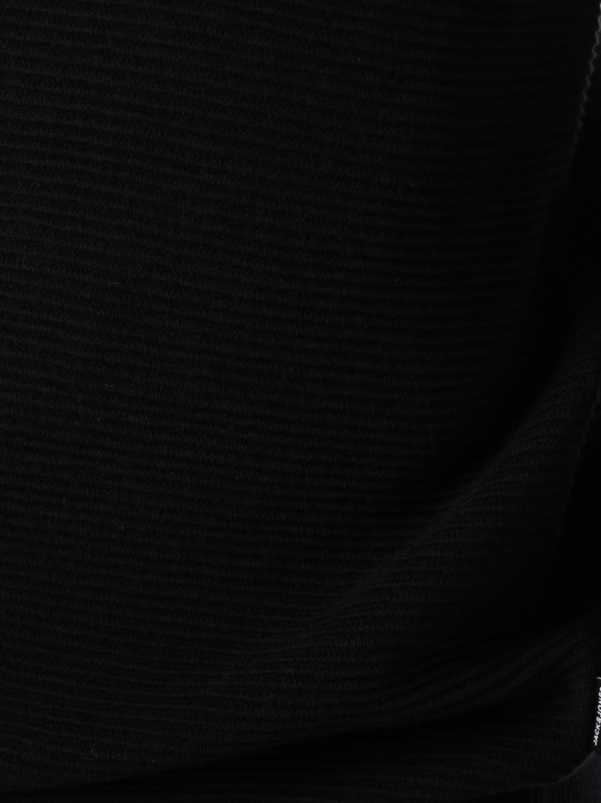 Jack & Jones Sweter męski – Jjeliam