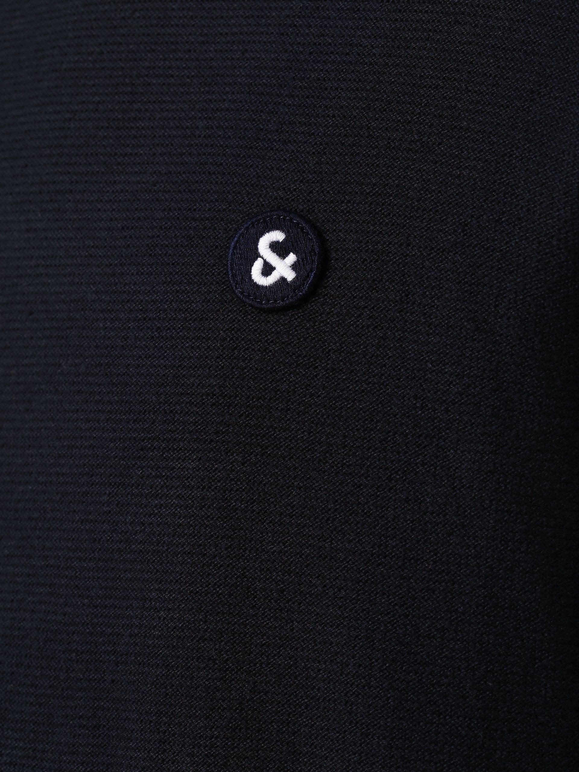 Jack & Jones Sweter męski – Jorfollow