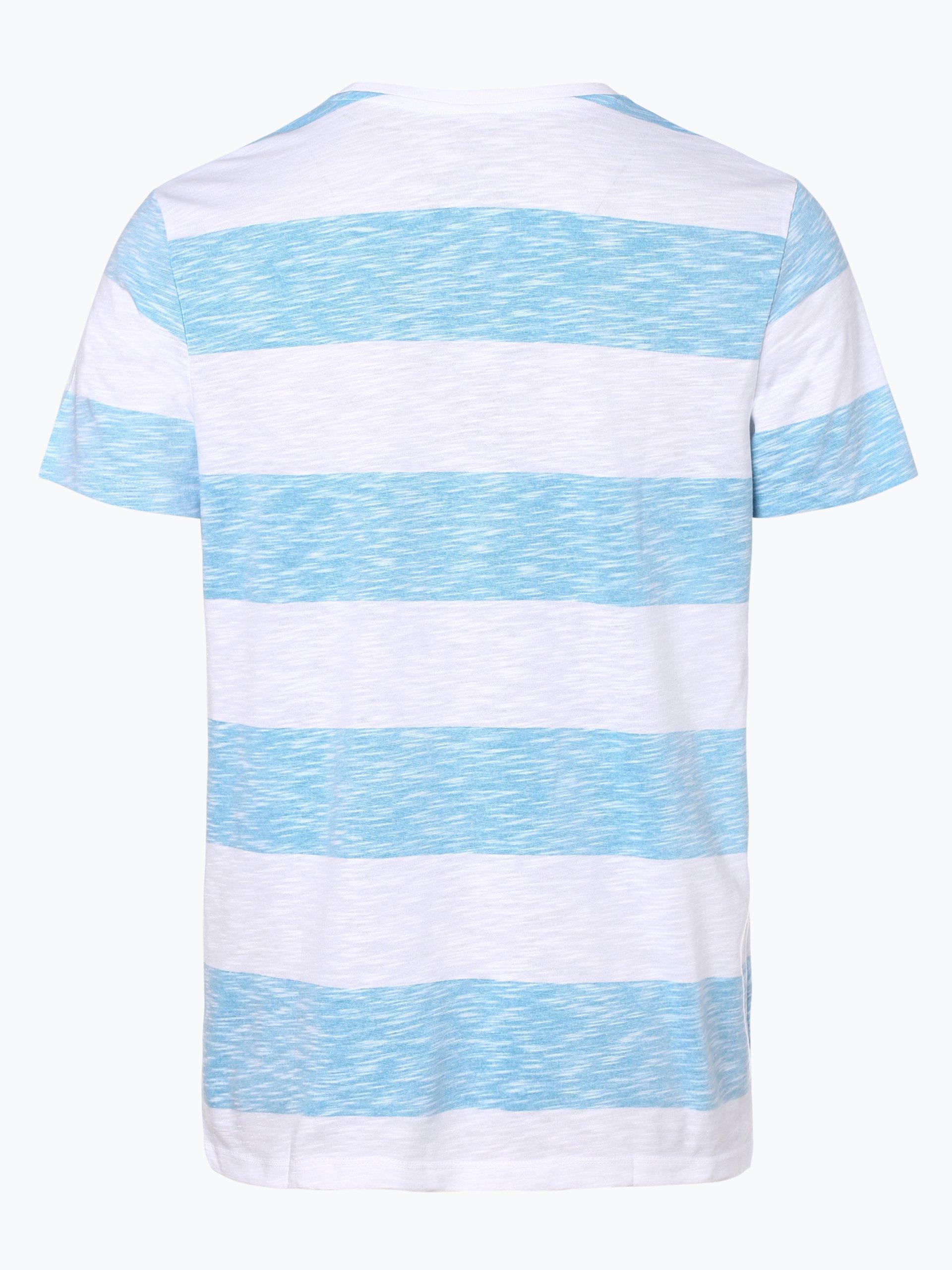 Jack & Jones T-shirt męski – Jcostray
