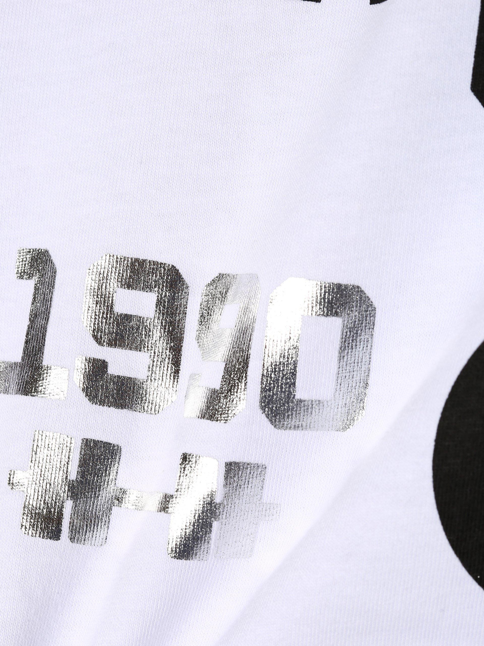 Jack & Jones T-shirt męski – Jcotoby