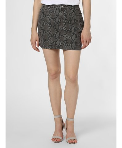 Jeansowa spódnica damska – Onlvicky