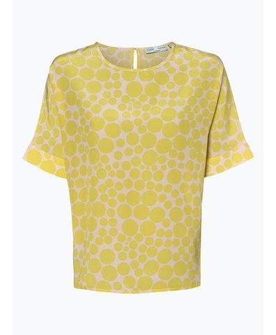 Jedwabna bluzka damska – Nala