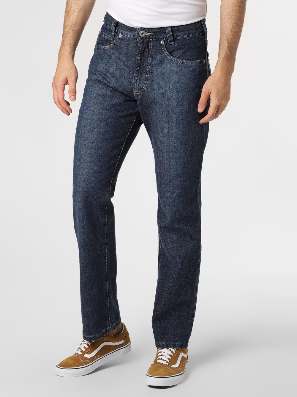 Herren Jeans Clark