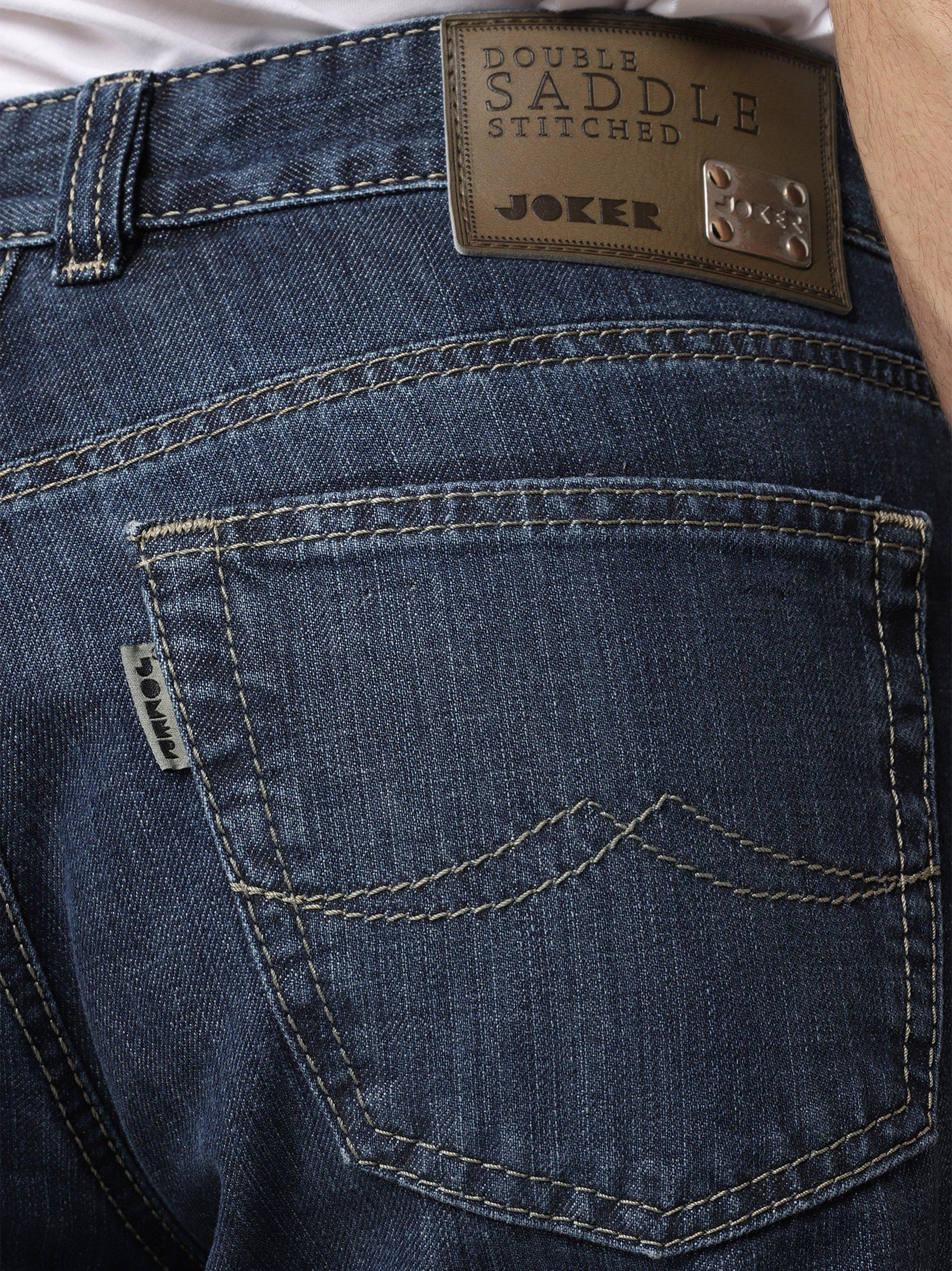 Joker Herren Jeans - Clark