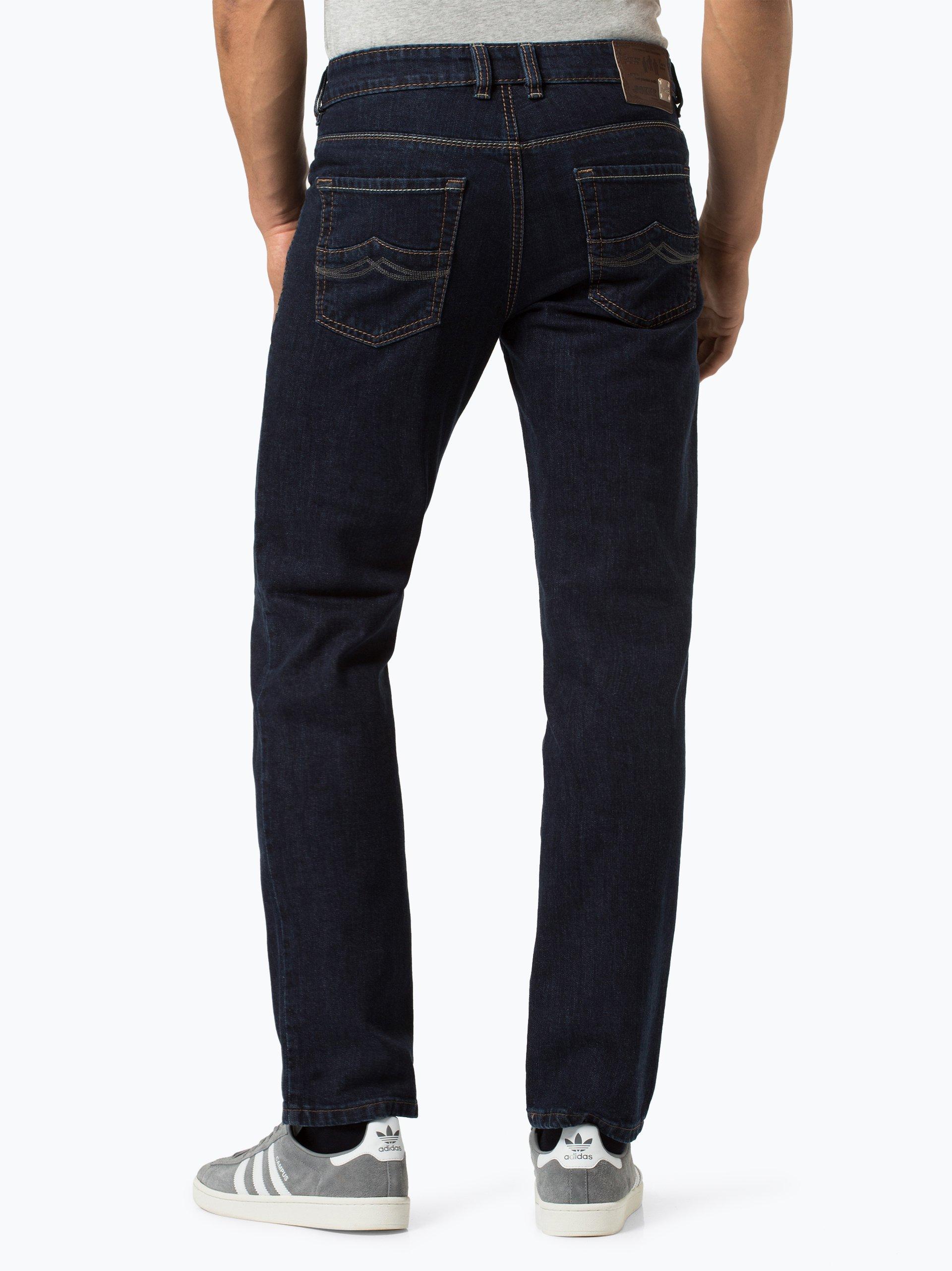 joker herren jeans freddy rinsed uni online kaufen peek und cloppenburg de. Black Bedroom Furniture Sets. Home Design Ideas