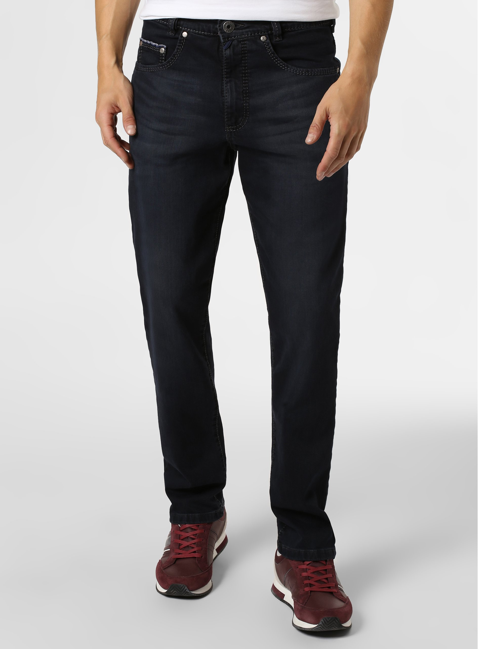 Joker Herren Jeans