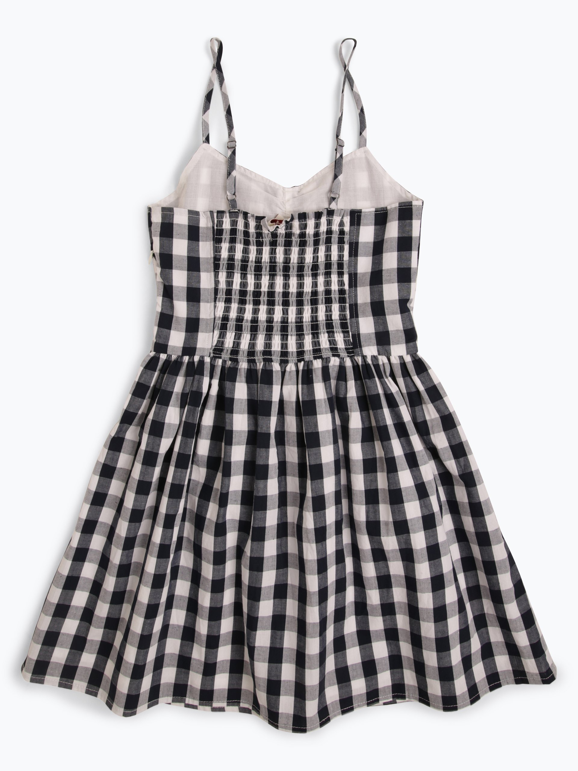 Jonas Nielsen Stockholm Mädchen Kleid