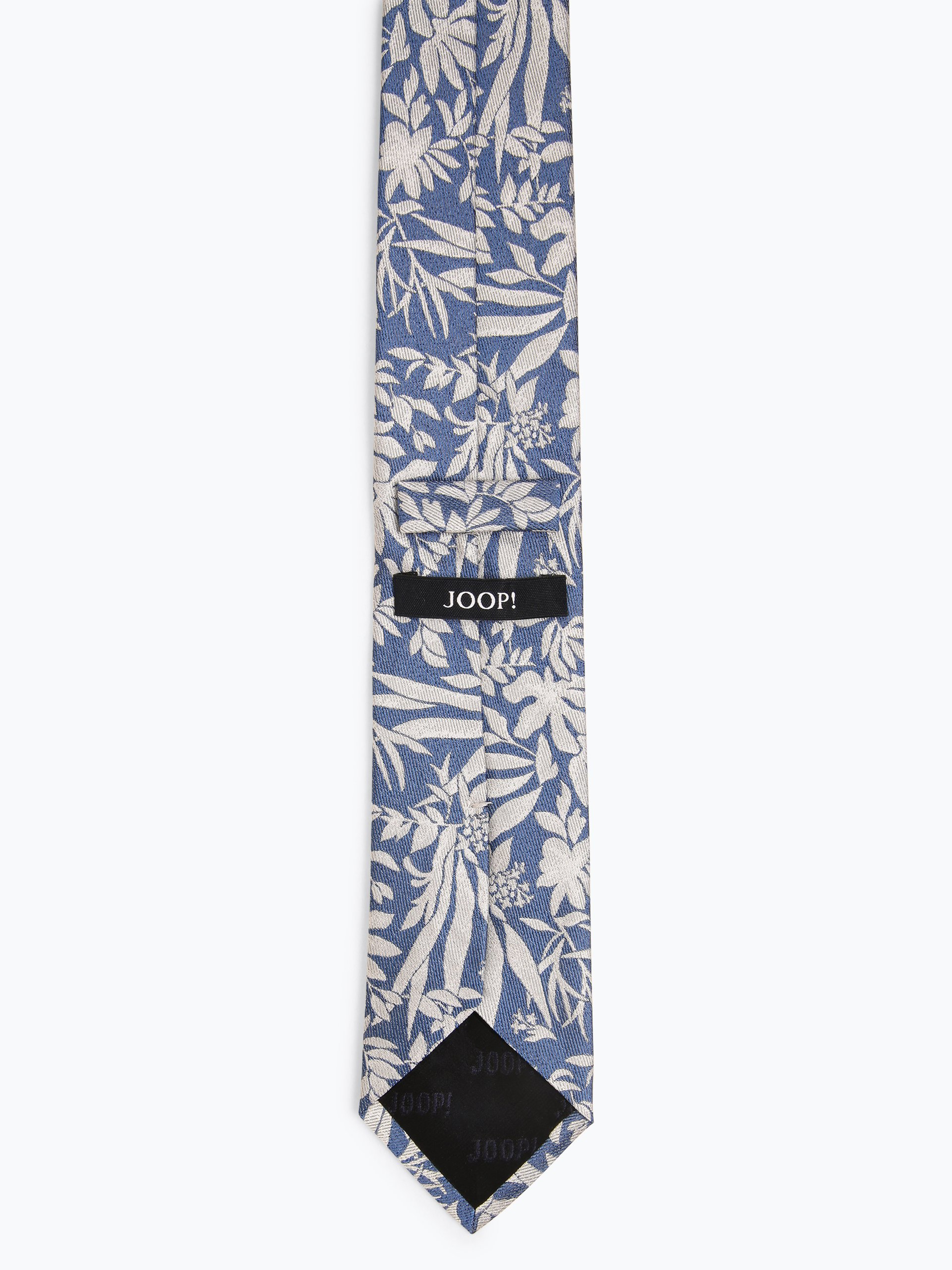 Joop Herren Krawatte aus Seide