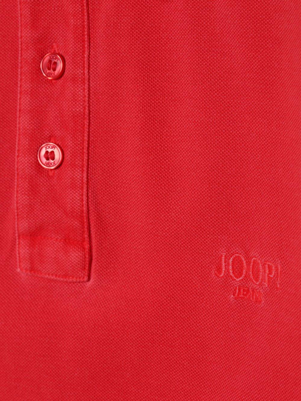finest selection 092ac 82b77 Herren Poloshirt - Ambrosio
