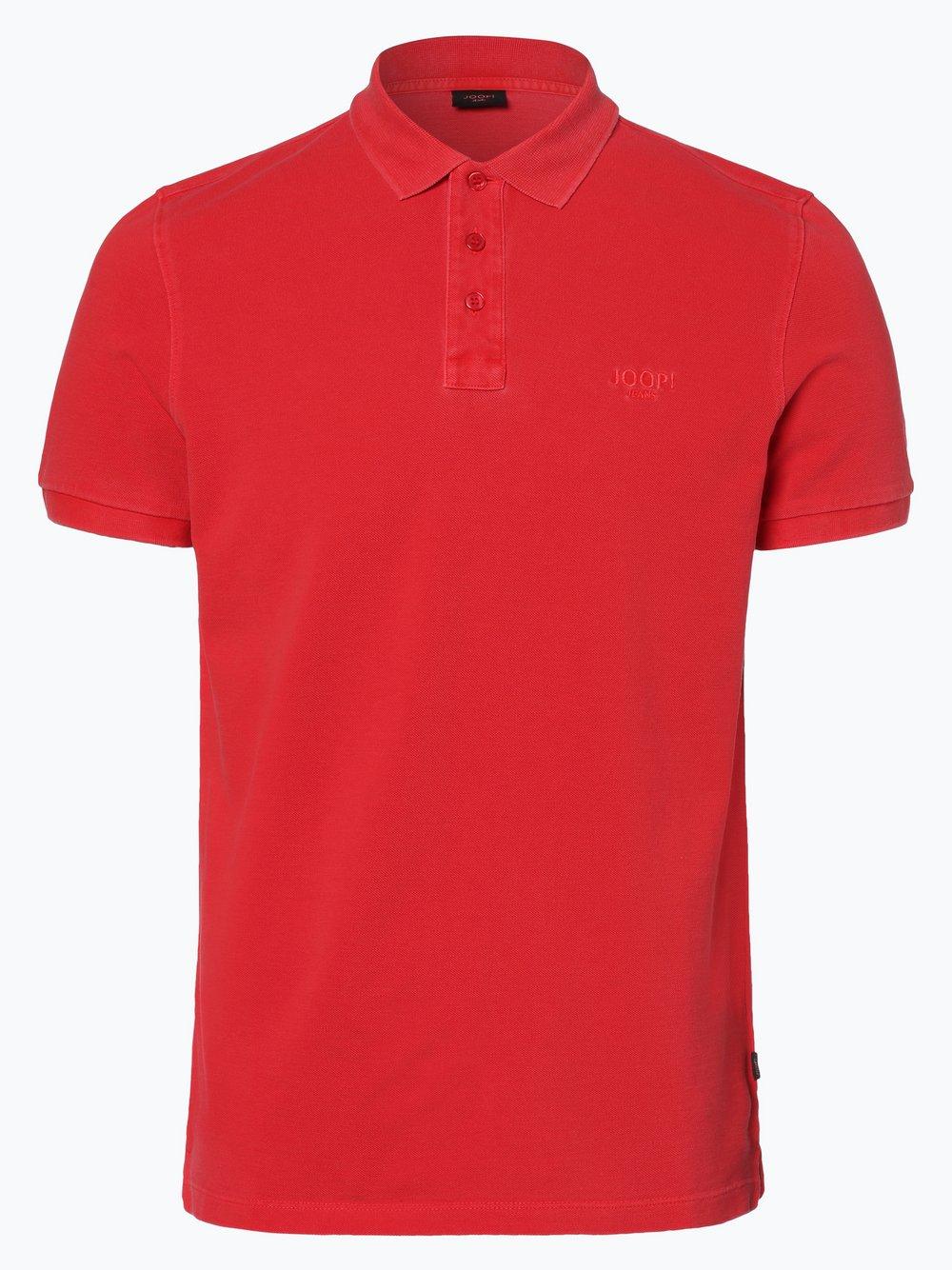 finest selection 1e2fd f8e4e Herren Poloshirt - Ambrosio