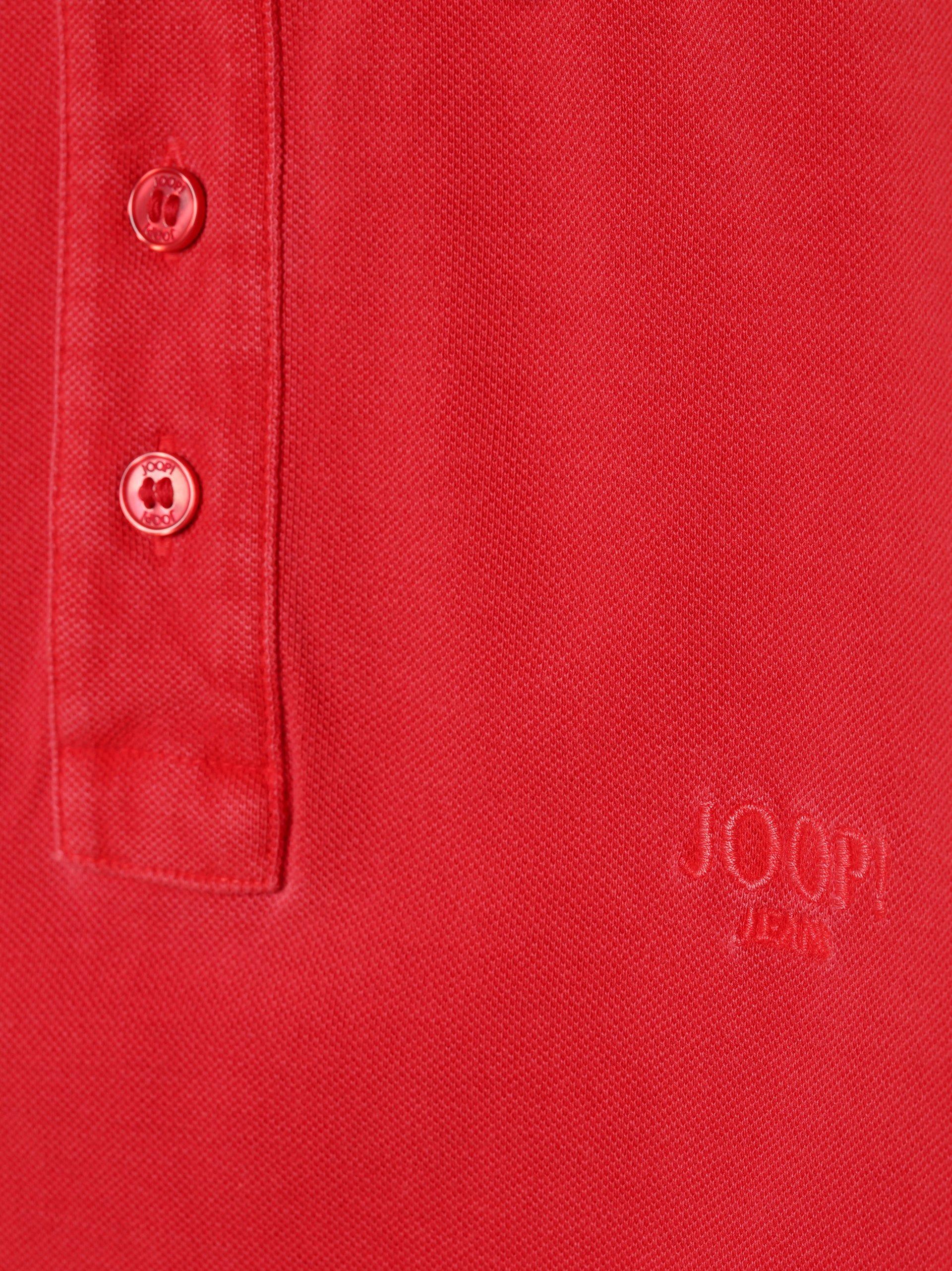 Joop Herren Poloshirt - Ambrosio