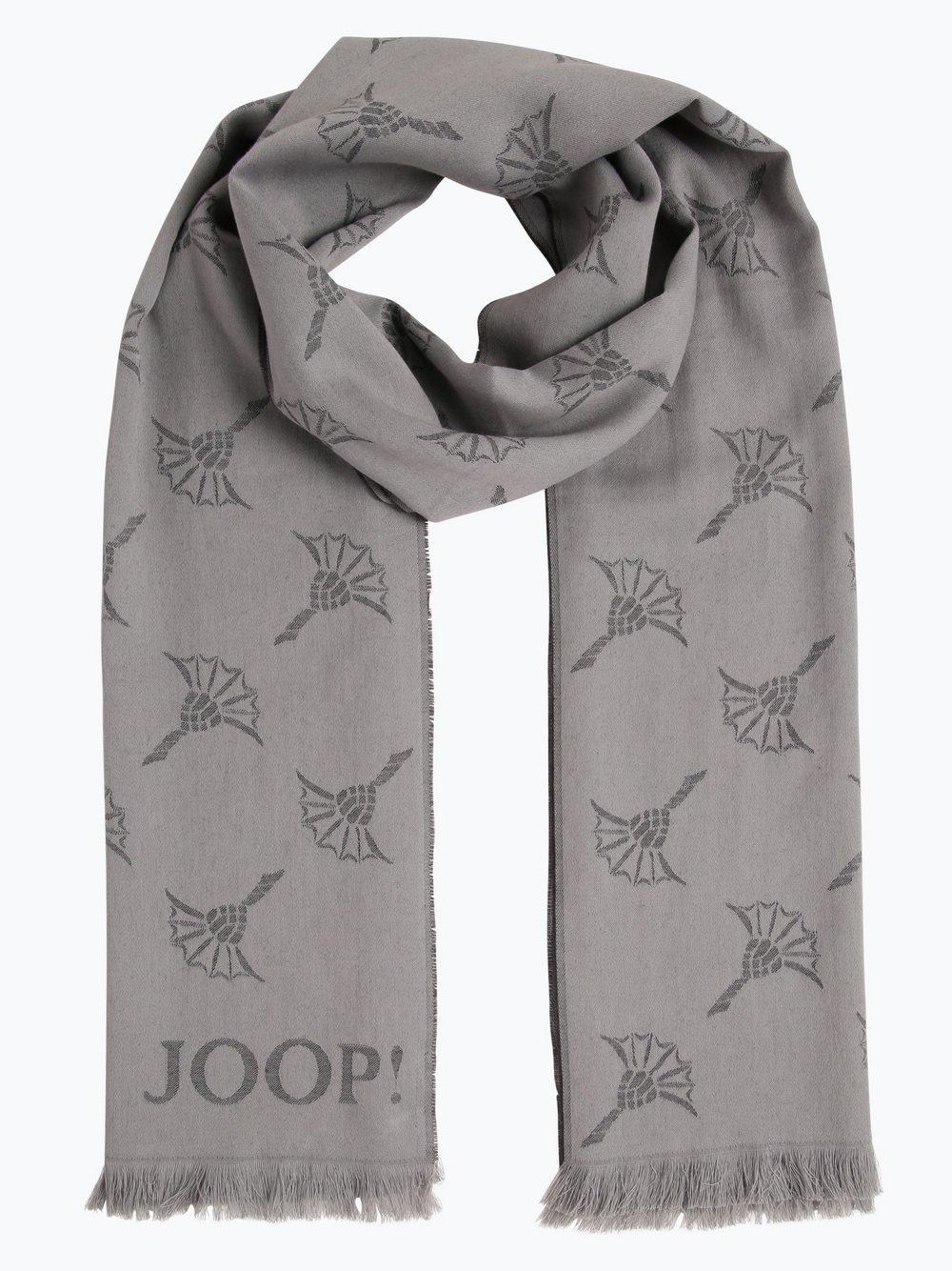 Herren Schal Joop