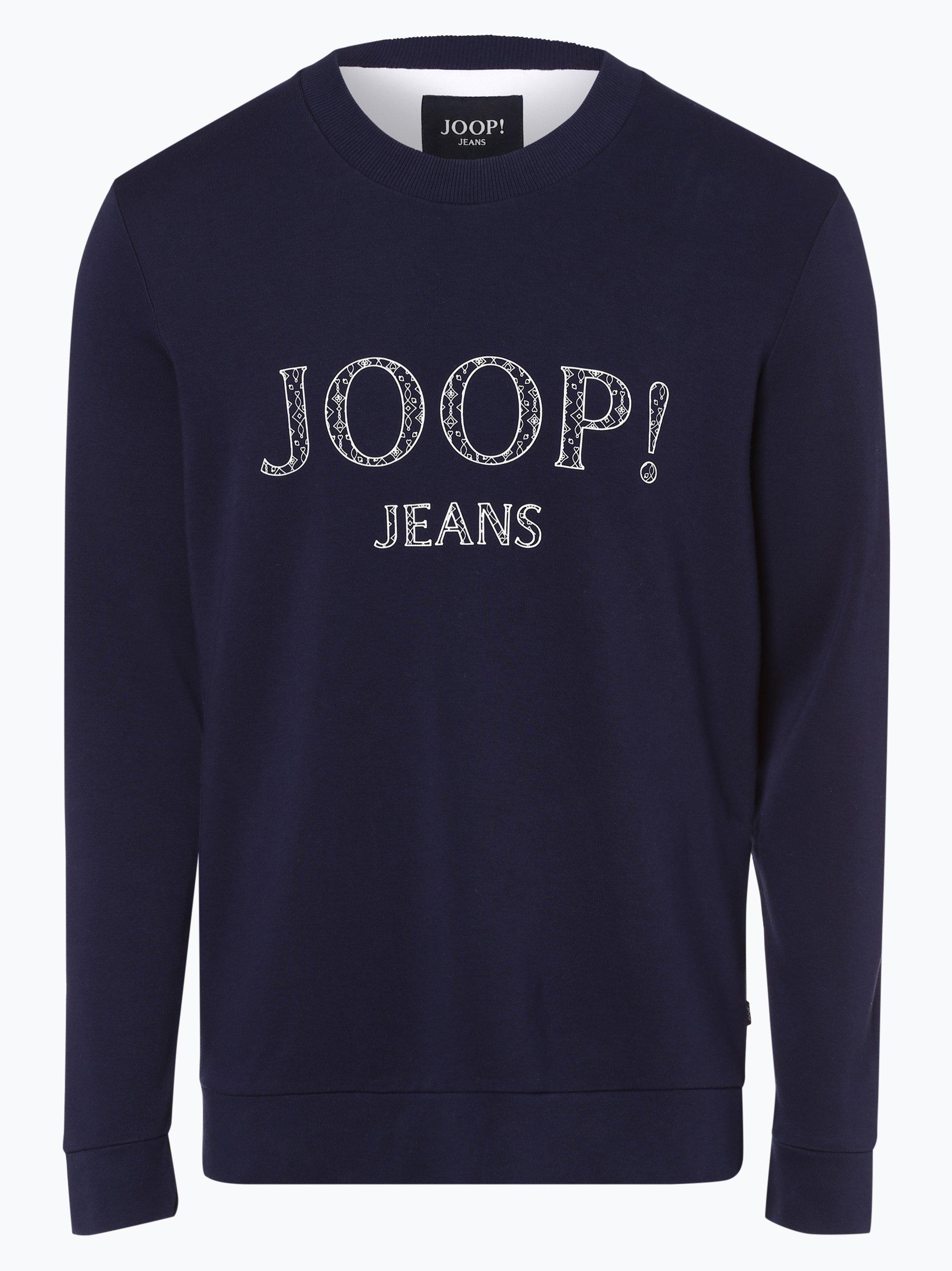 Joop Herren Sweatshirt - Aurelian