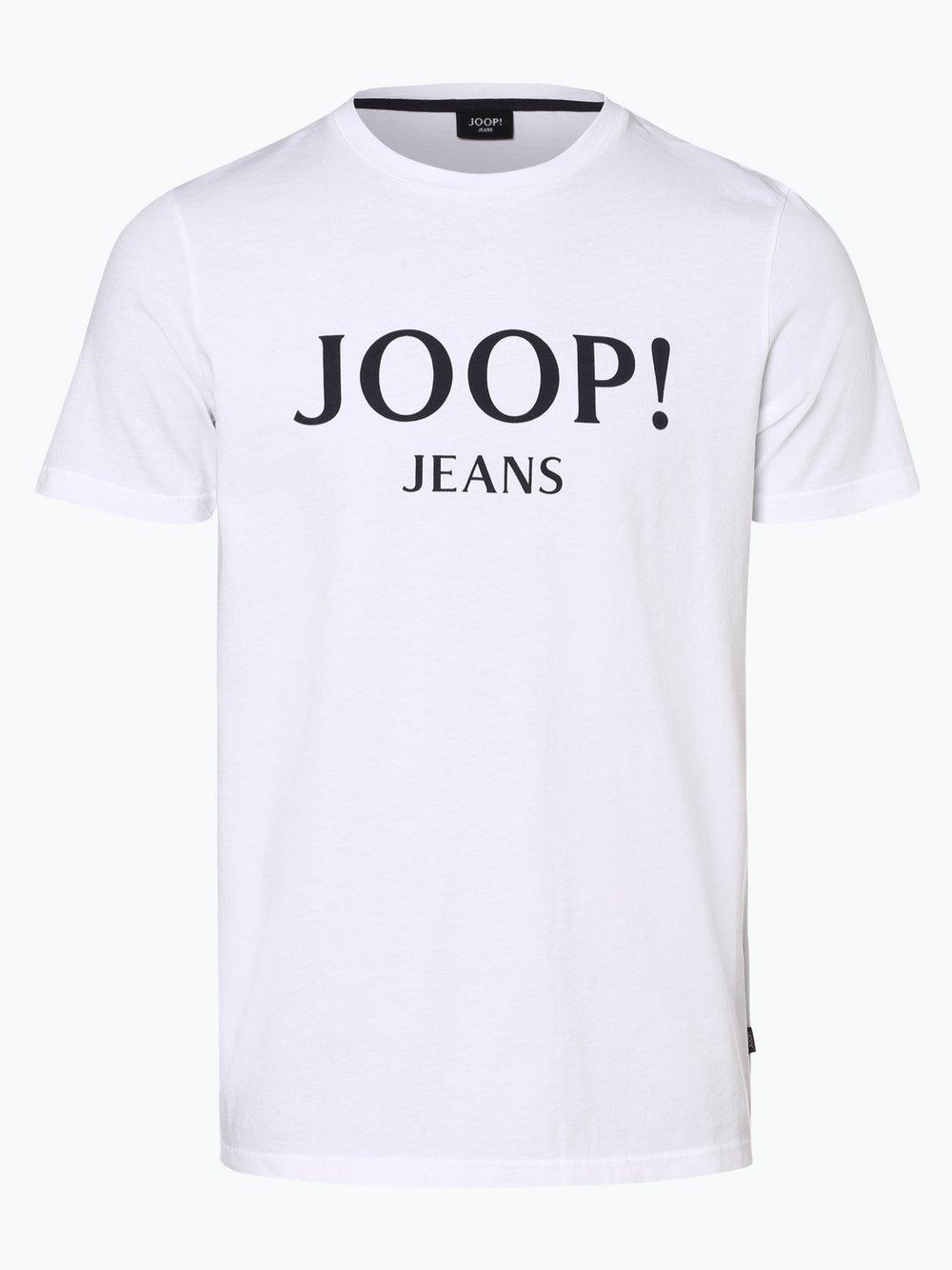 new product acfb9 e9c06 Herren T-Shirt - Alex
