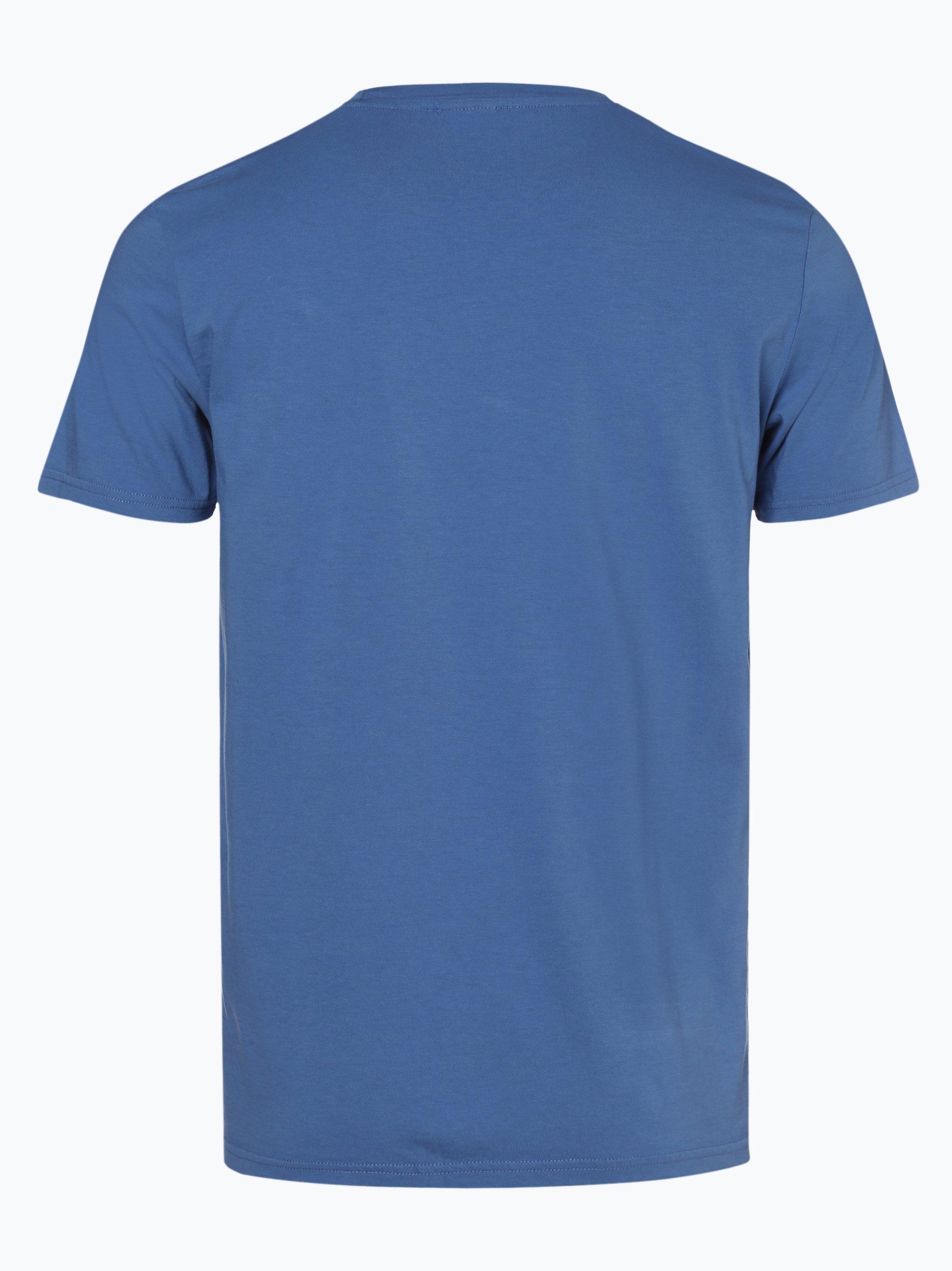 Joop Herren T-Shirt - Alex