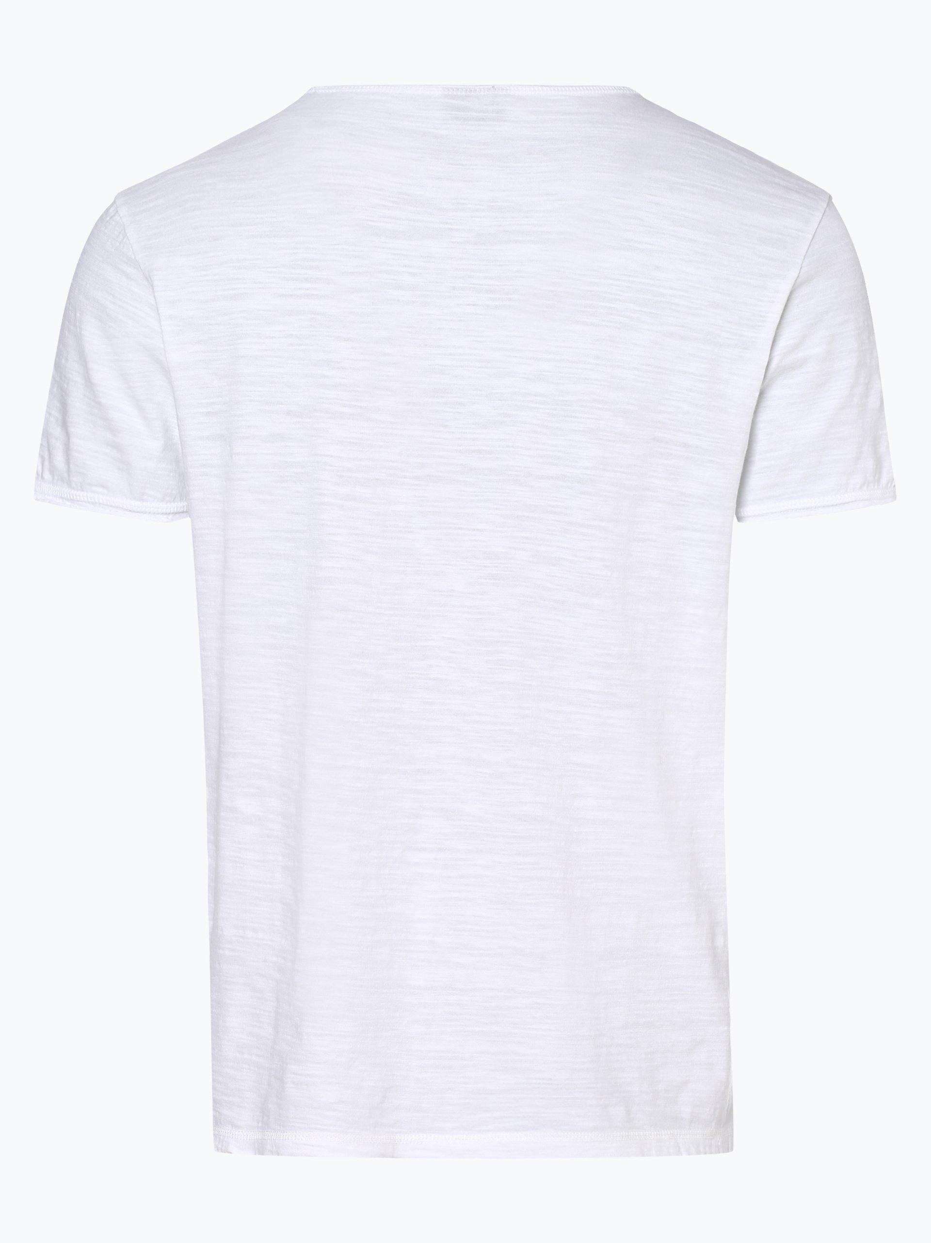 Joop Herren T-Shirt - Arthur