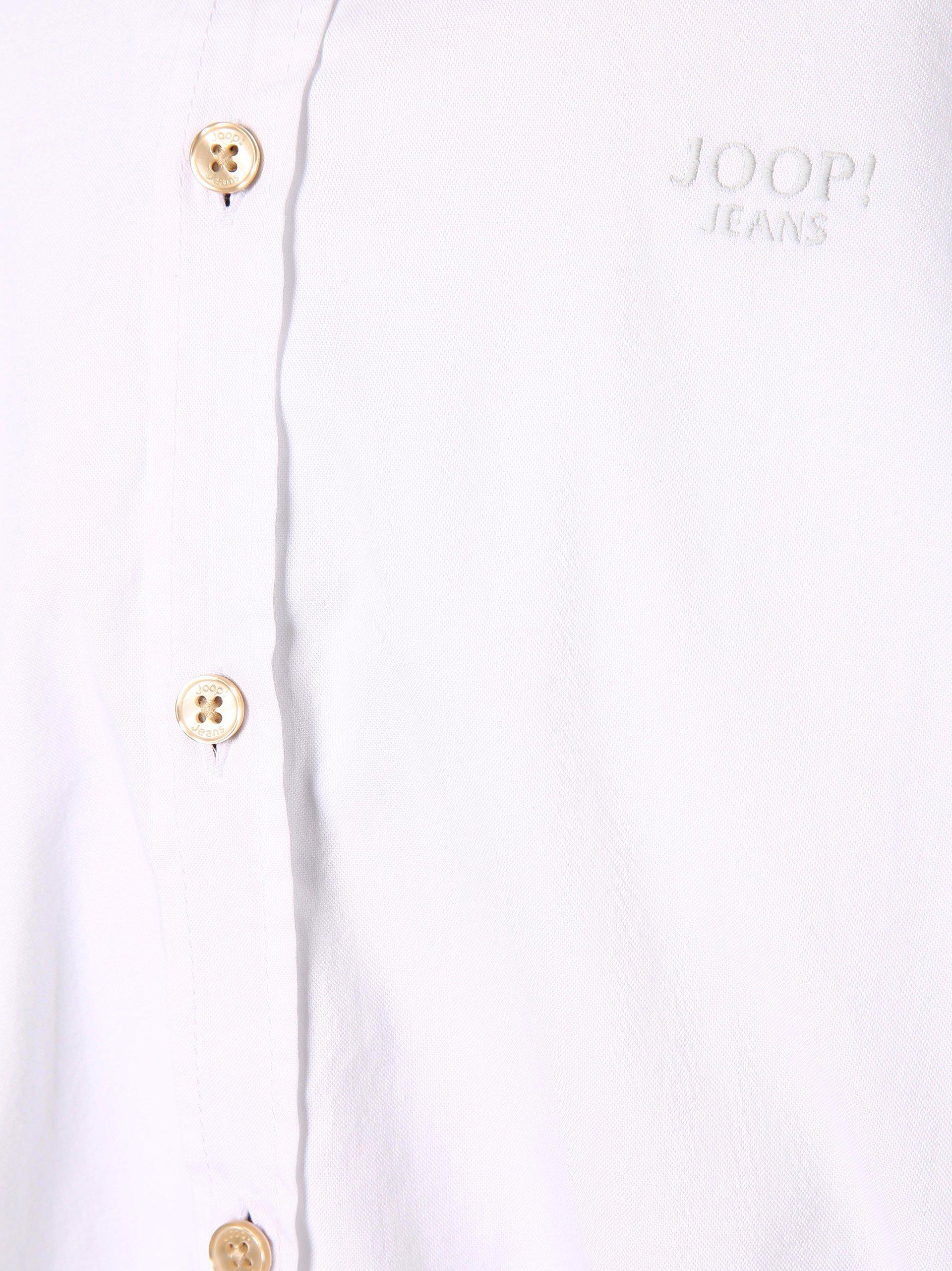 Joop Koszula męska – Haven
