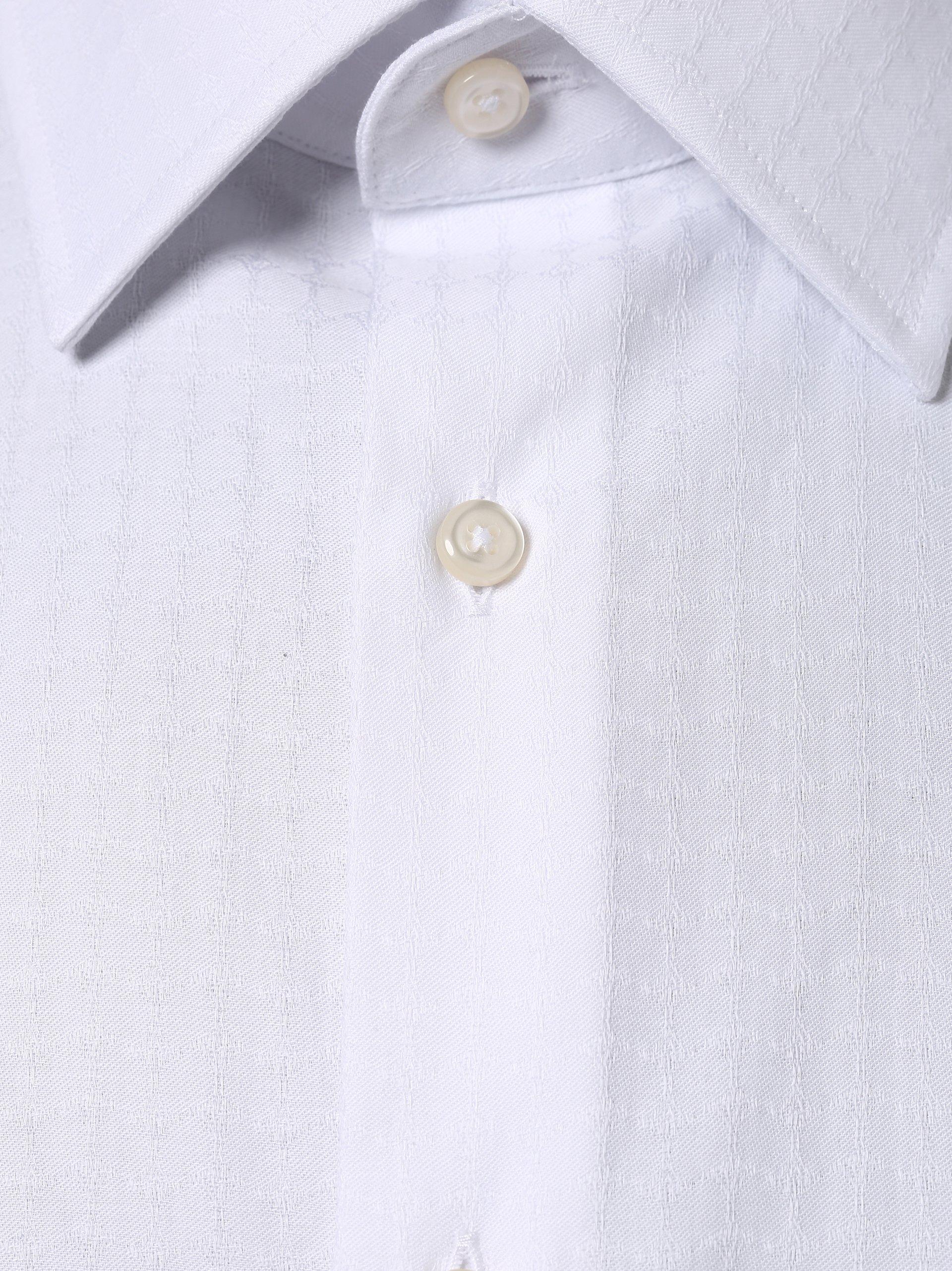 Joop Koszula męska łatwa w prasowaniu – Pierce