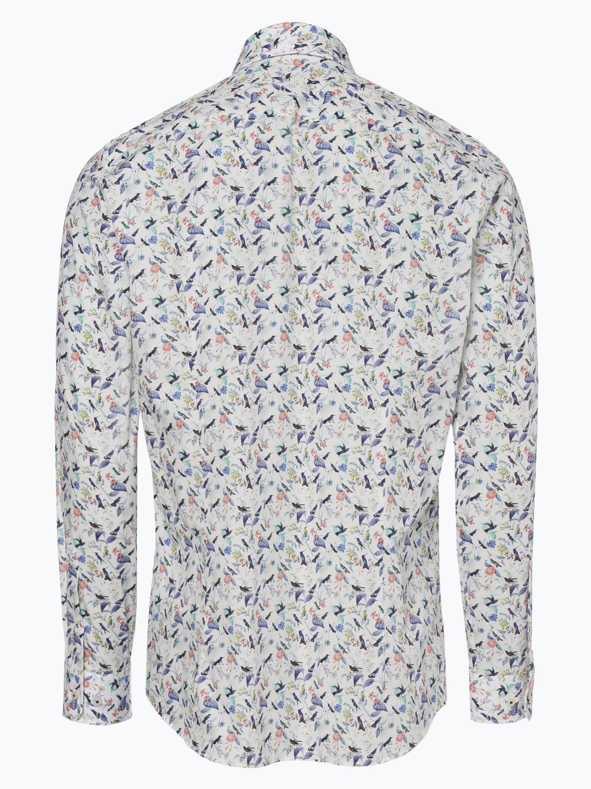 Joop Koszula męska – Pajos