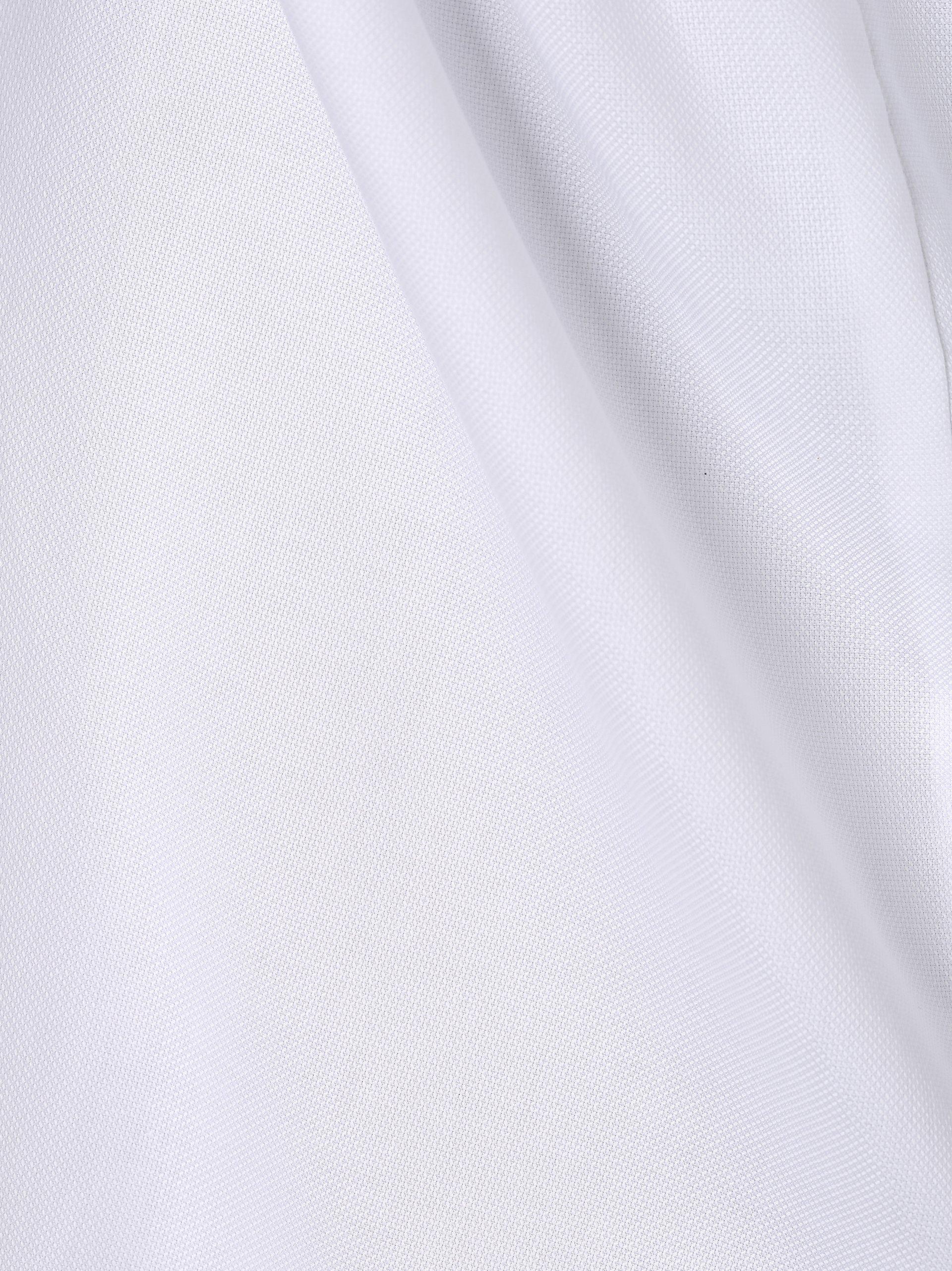 Joop Koszula męska – Panko