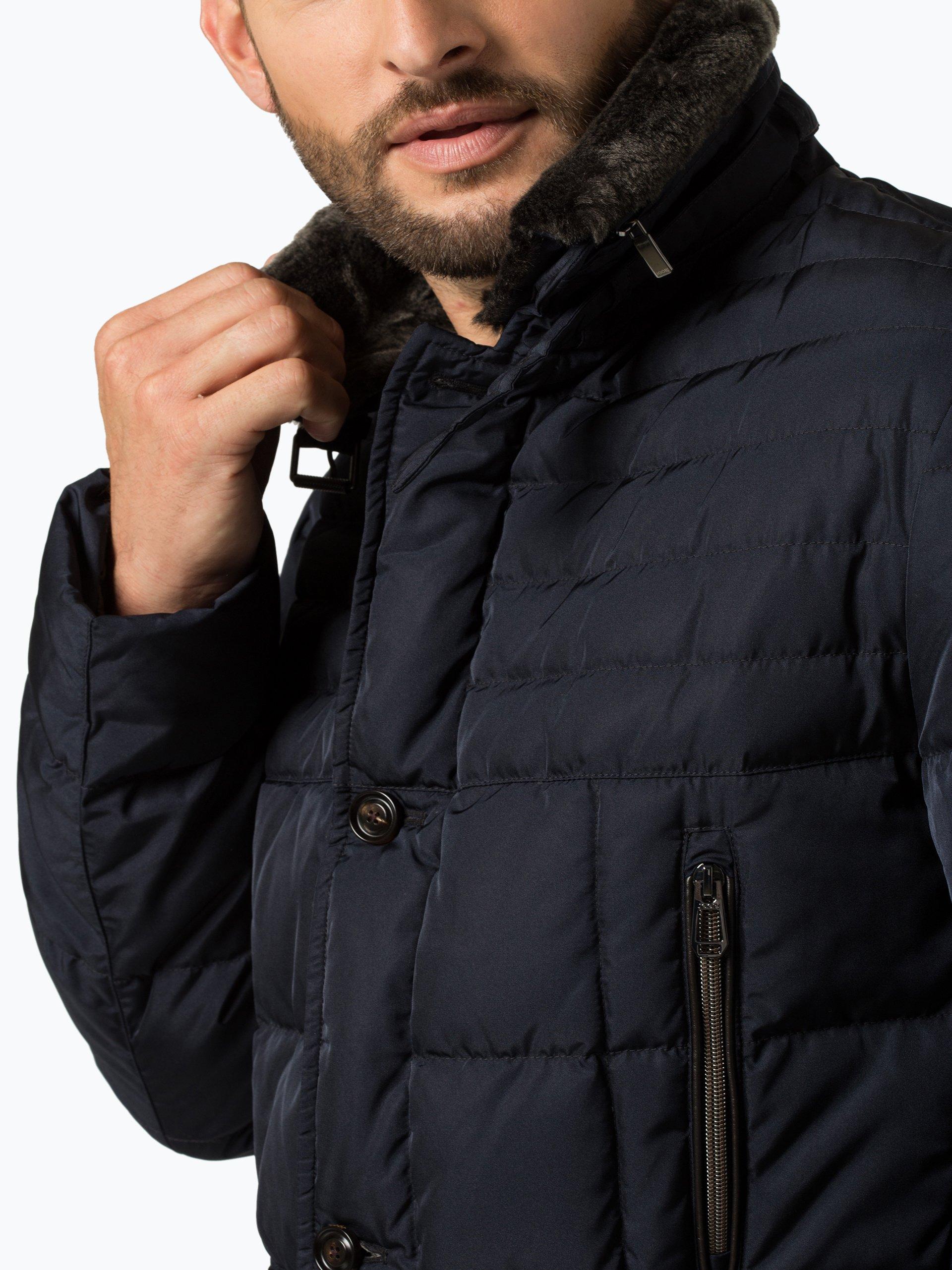 Joop Męska kurtka puchowa – Daros