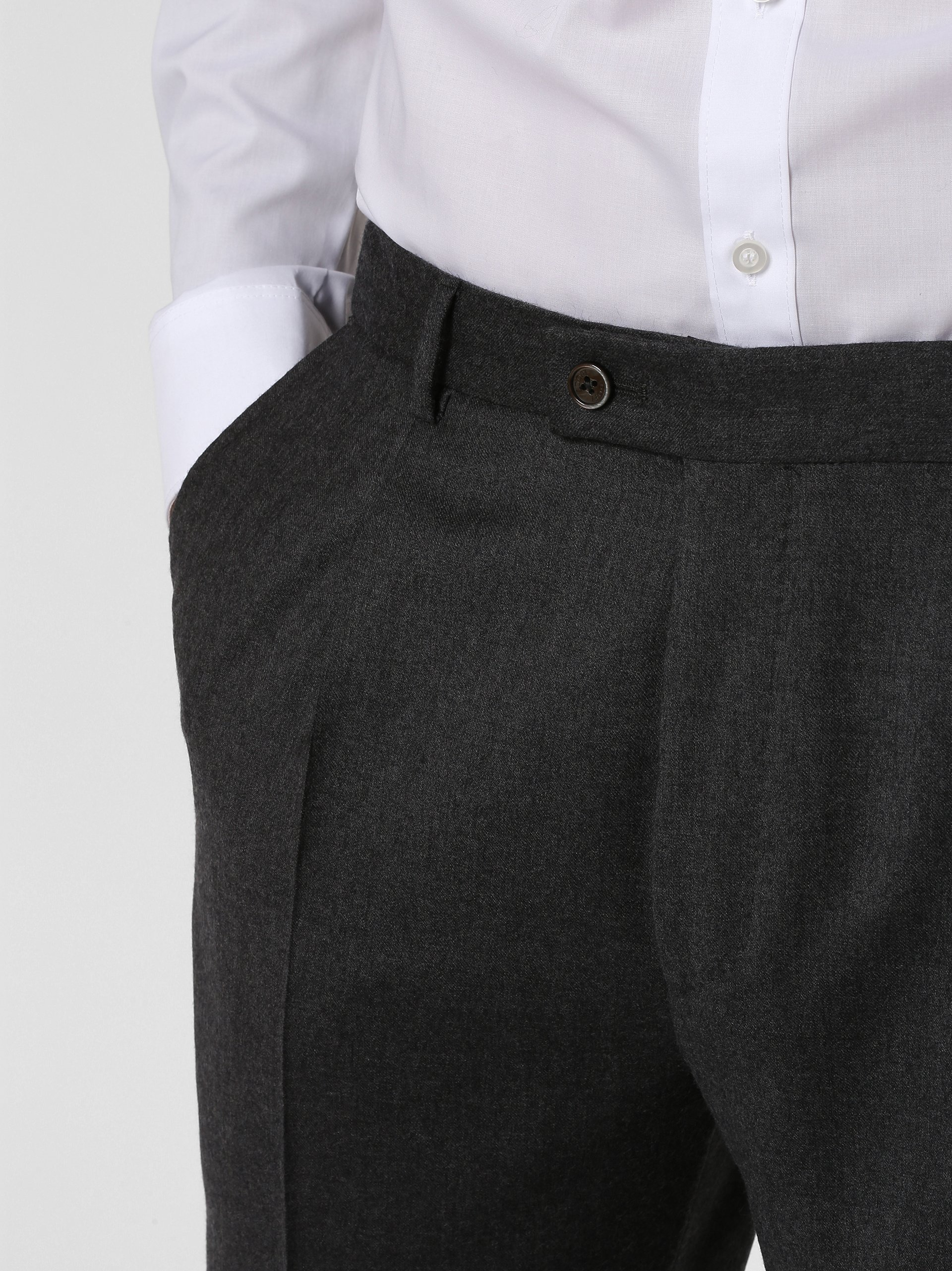 Joop Spodnie męskie – 16Evert