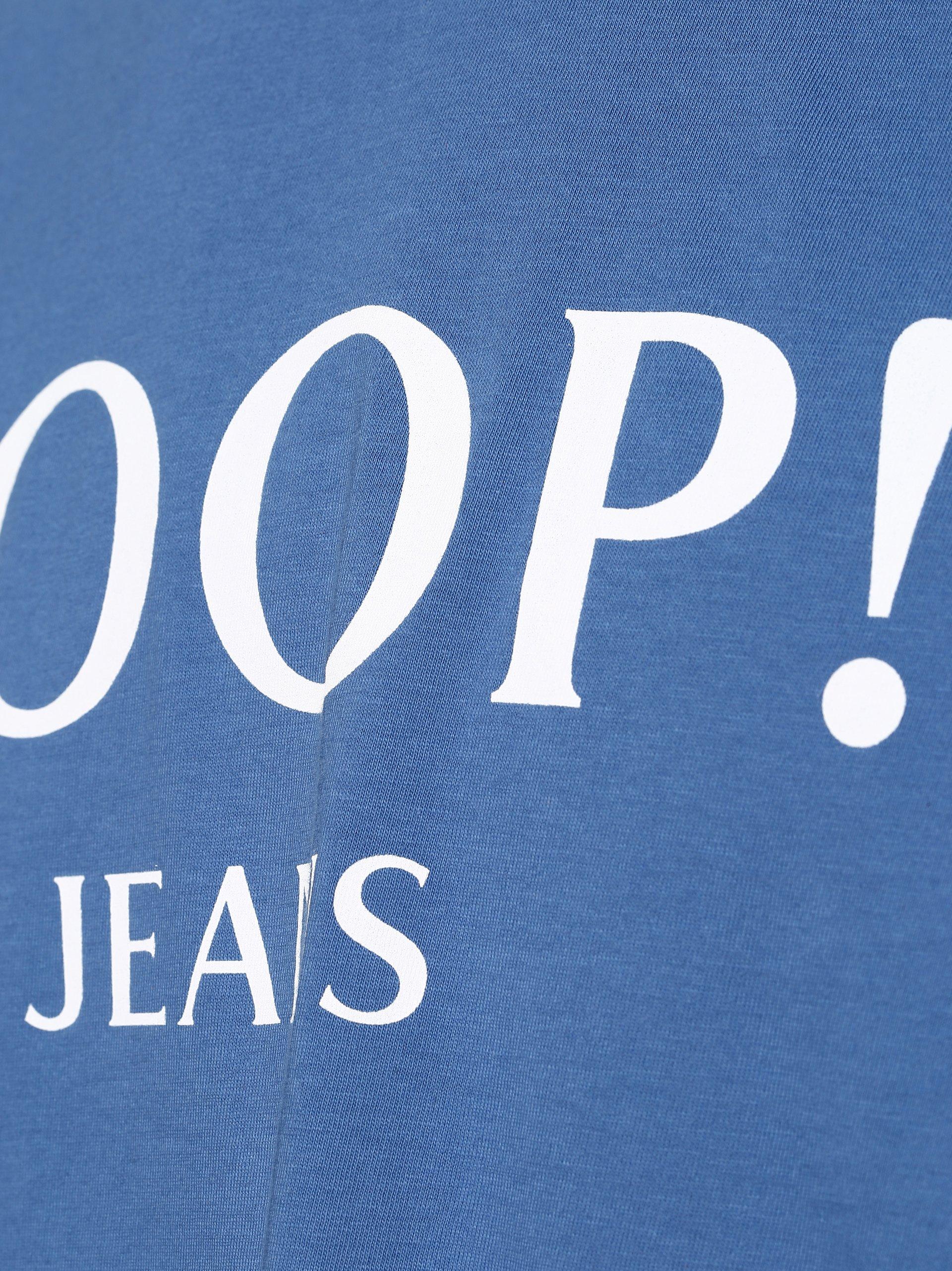 Joop T-shirt męski – Alex