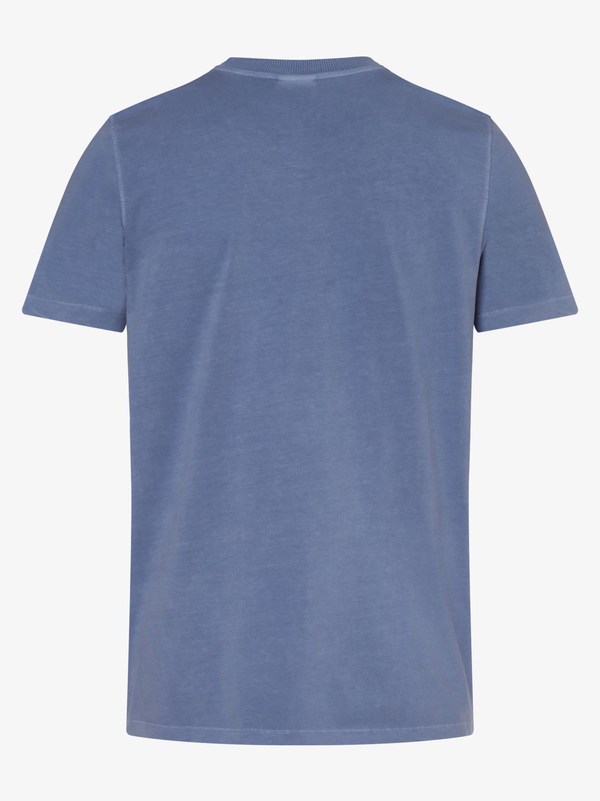 Joop T-shirt męski – Ambros