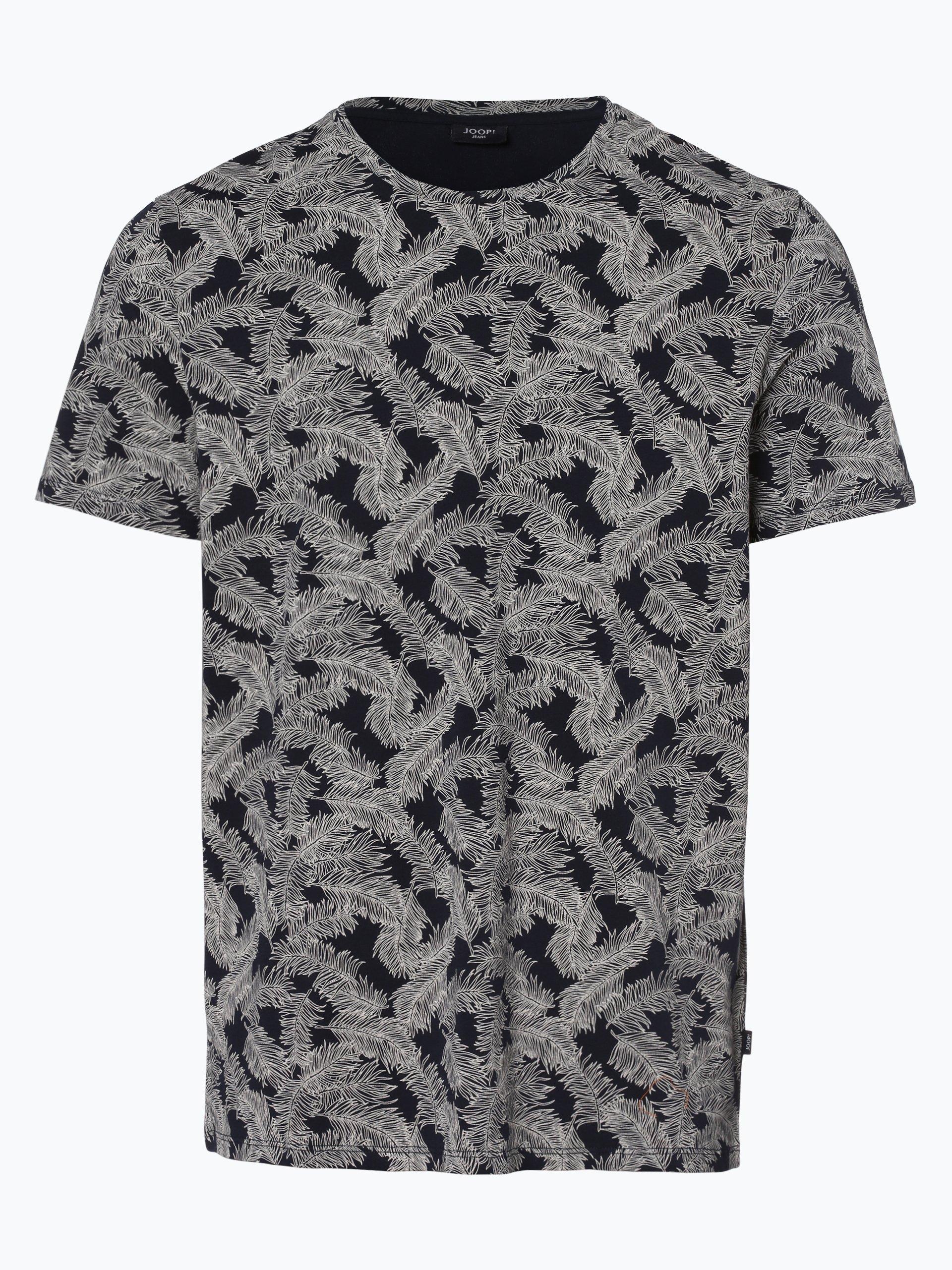 Joop T-shirt męski – Aziz