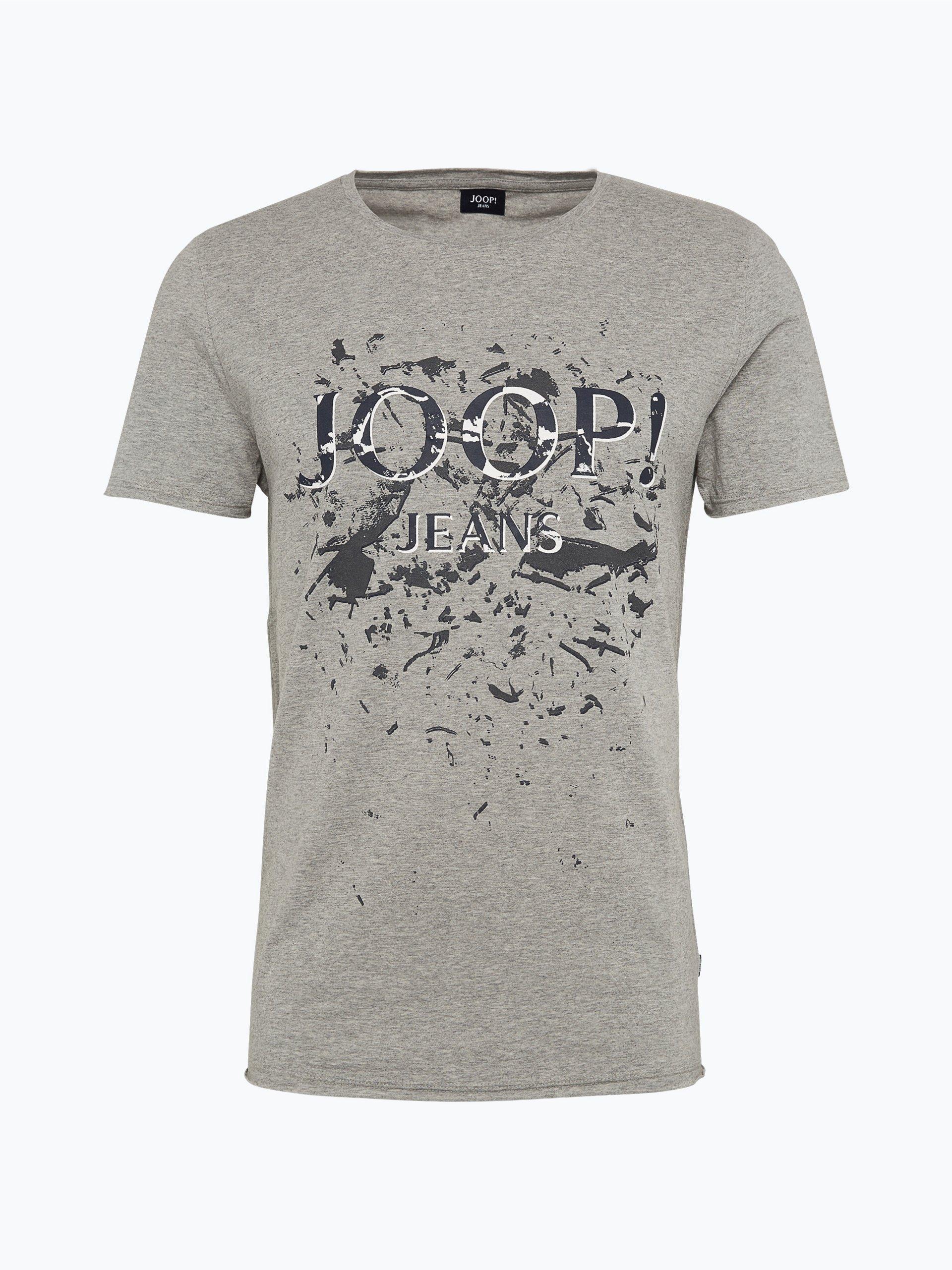 Joop T-shirt męski
