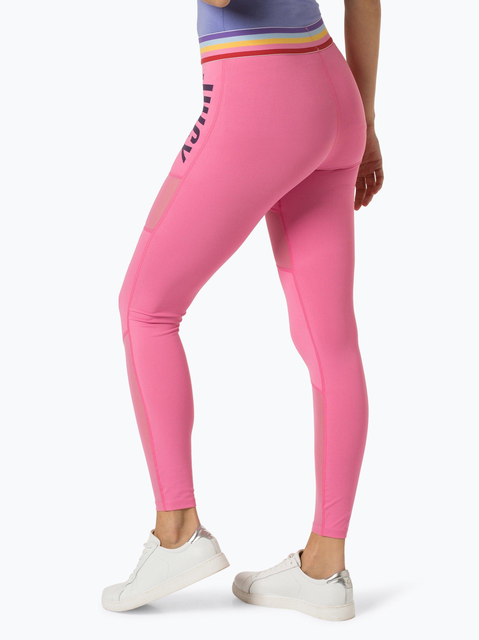 Juicy by Juicy Couture Damen Sportswear Leggings