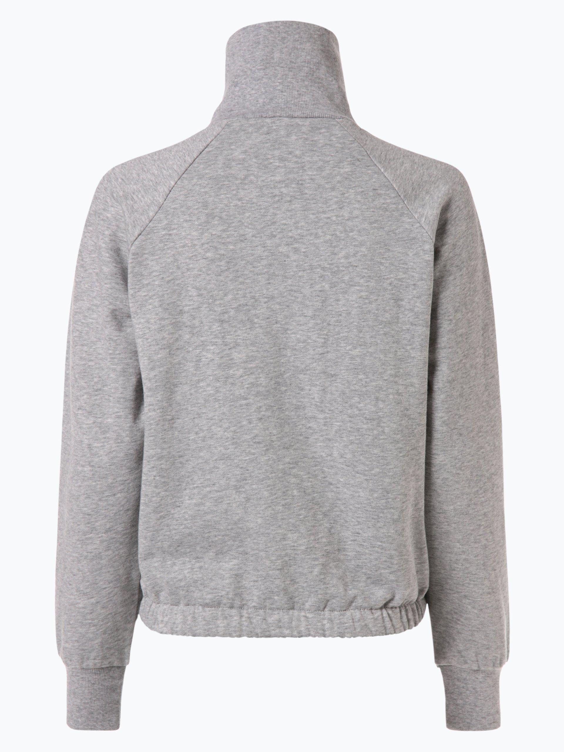 Juicy by Juicy Couture Damen Sweatshirt