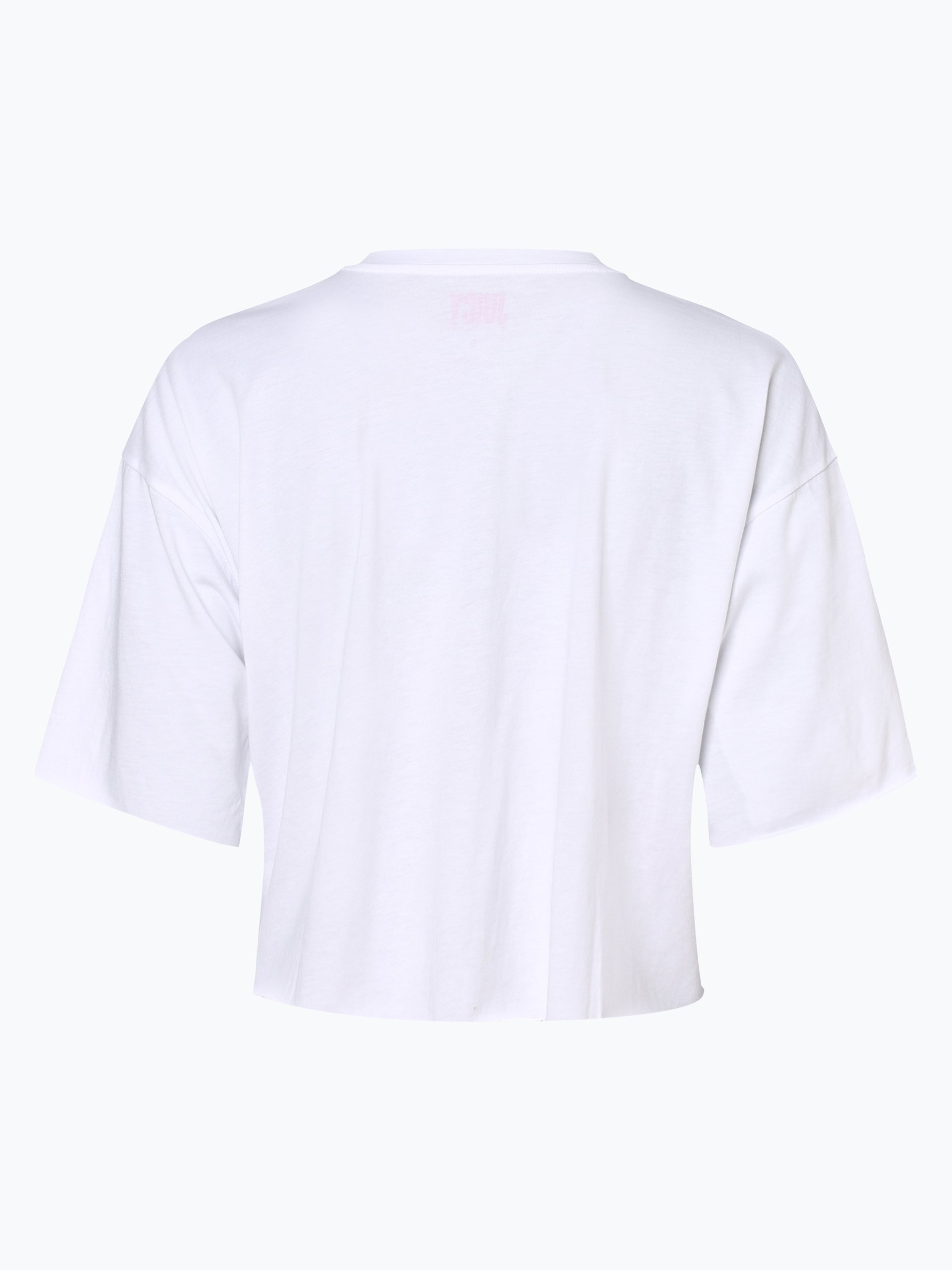 Juicy by Juicy Couture Damen T-Shirt