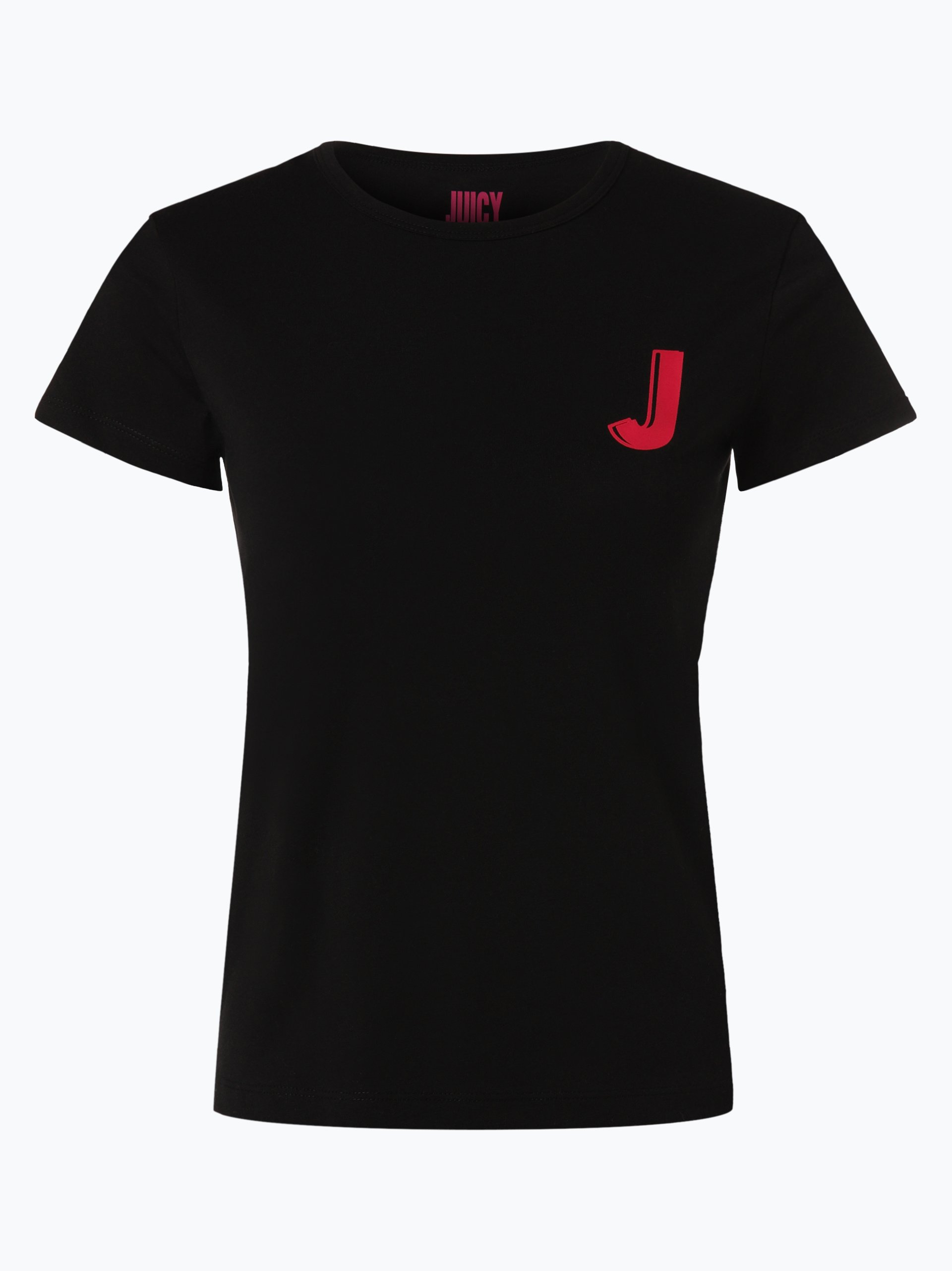 Juicy by Juicy Couture Damen T-Shirt