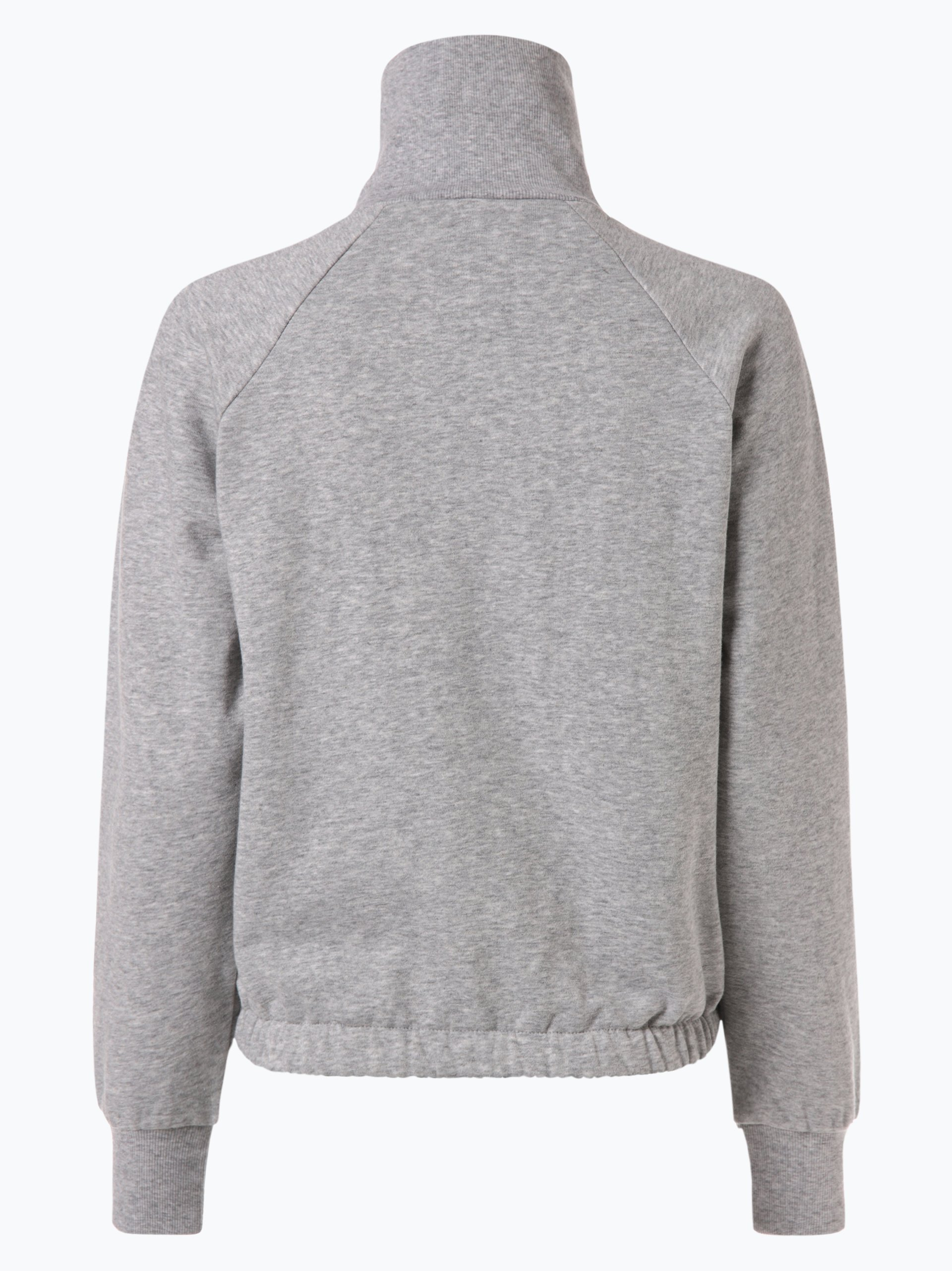 Juicy by Juicy Couture Damska bluza nierozpinana