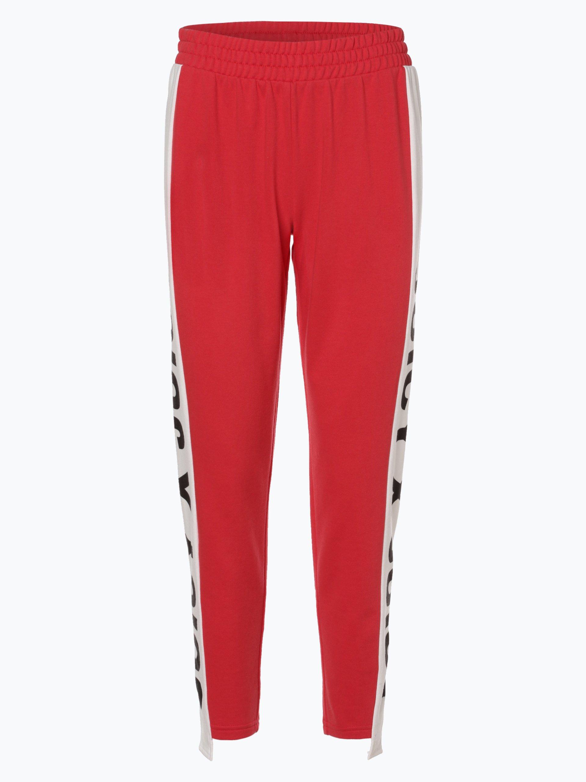Juicy by Juicy Couture Damskie spodnie dresowe