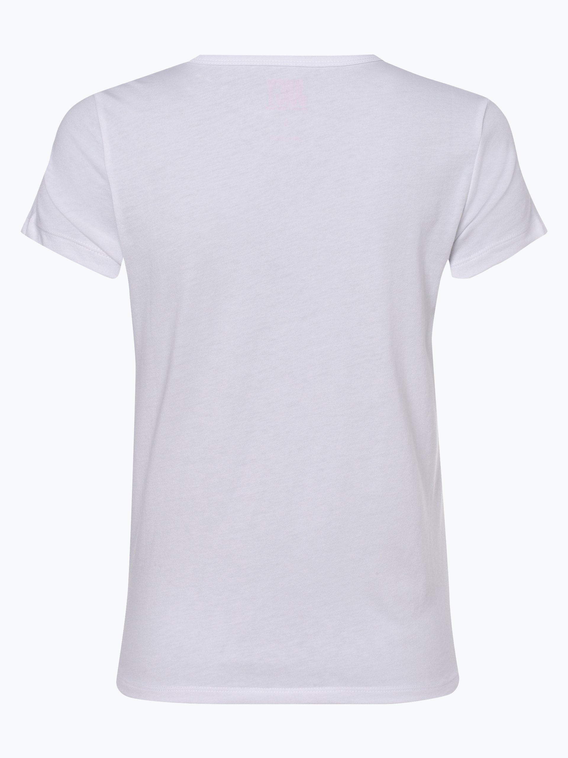 Juicy by Juicy Couture T-shirt damski