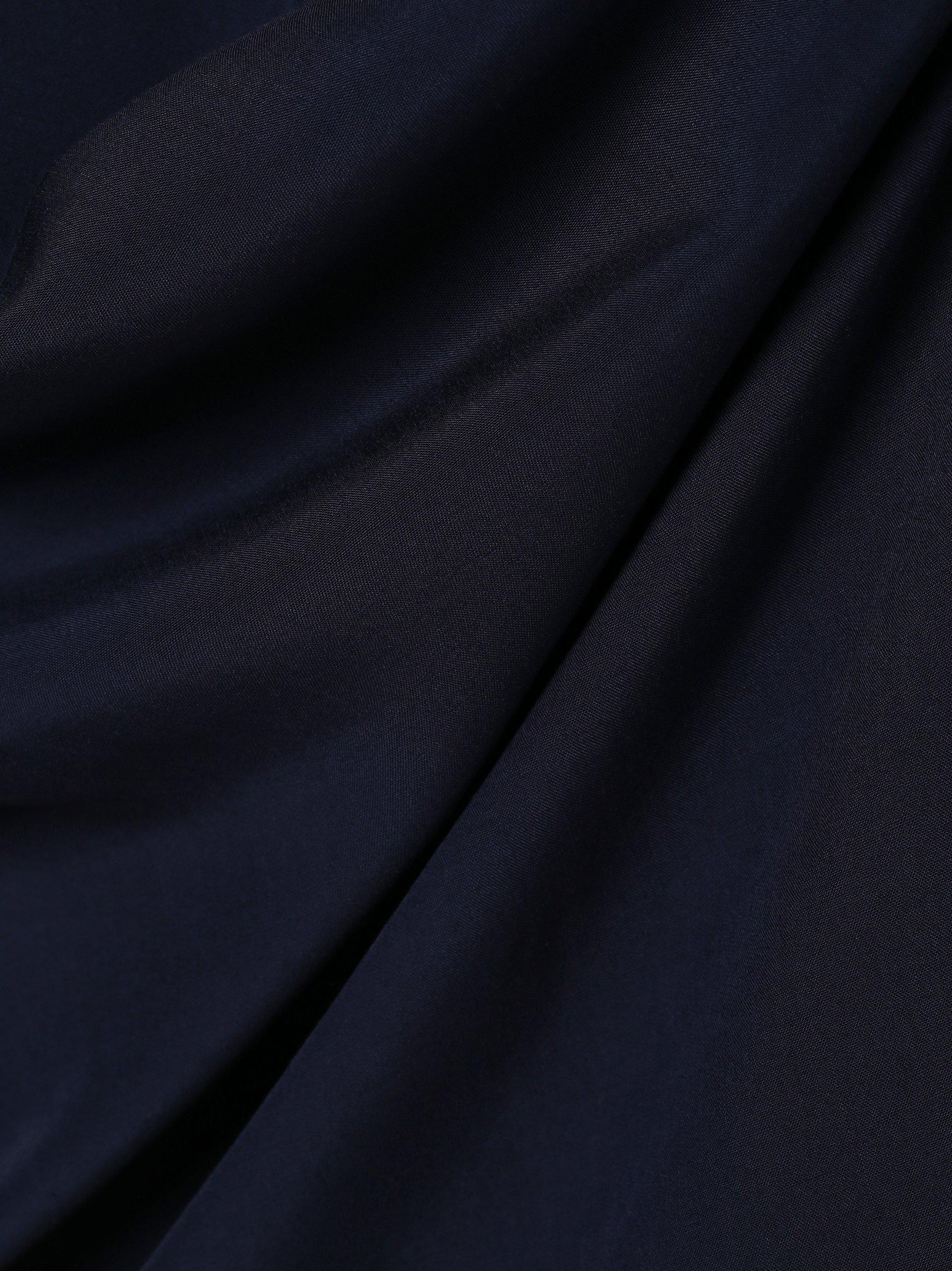 Junarose Damen Bluse
