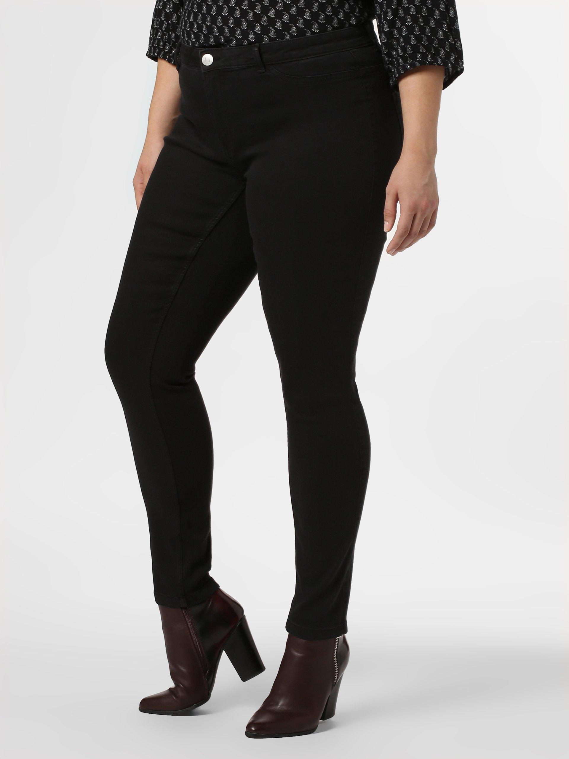 Junarose Damen Jeans - Nora