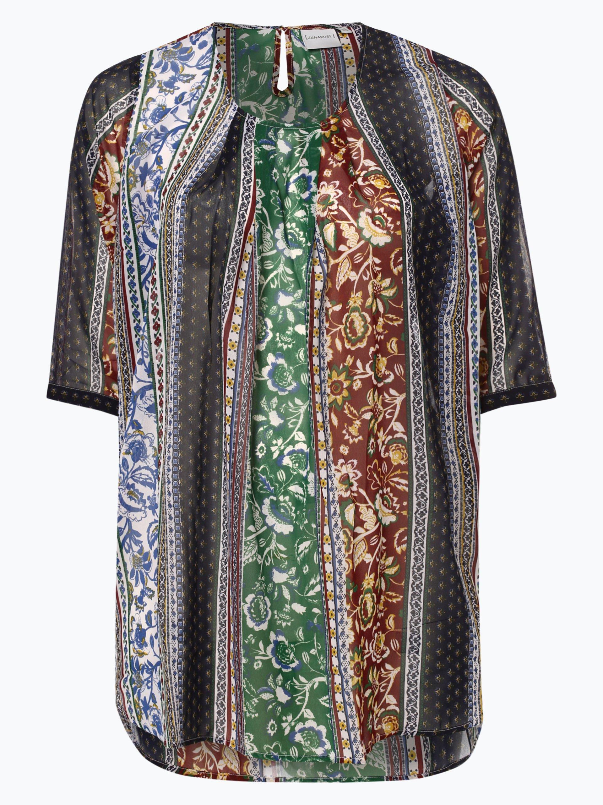 Junarose Damen Kleid