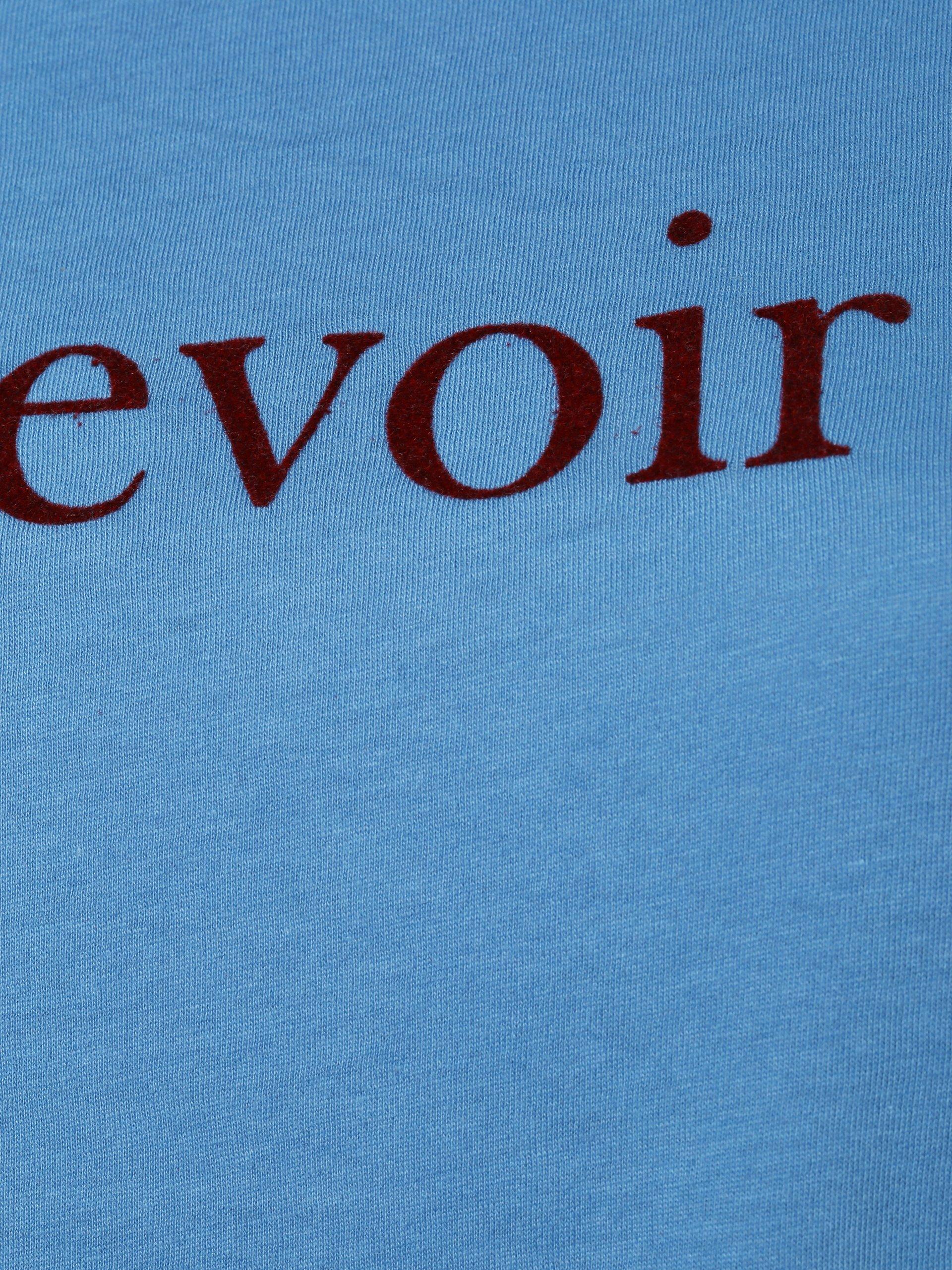 Junarose Damen T-Shirt