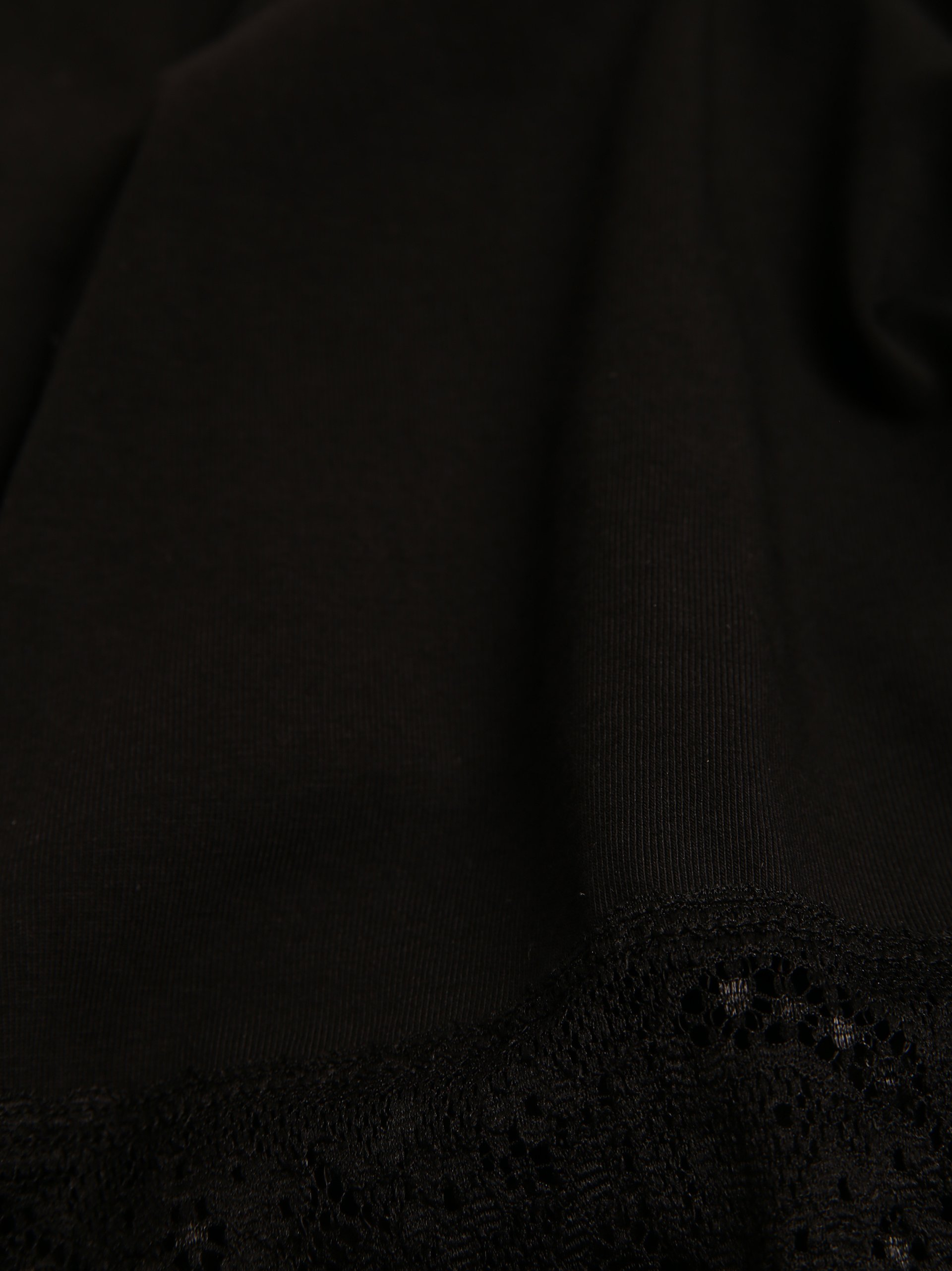 Junarose Spodenki damskie – Jrnewlennon