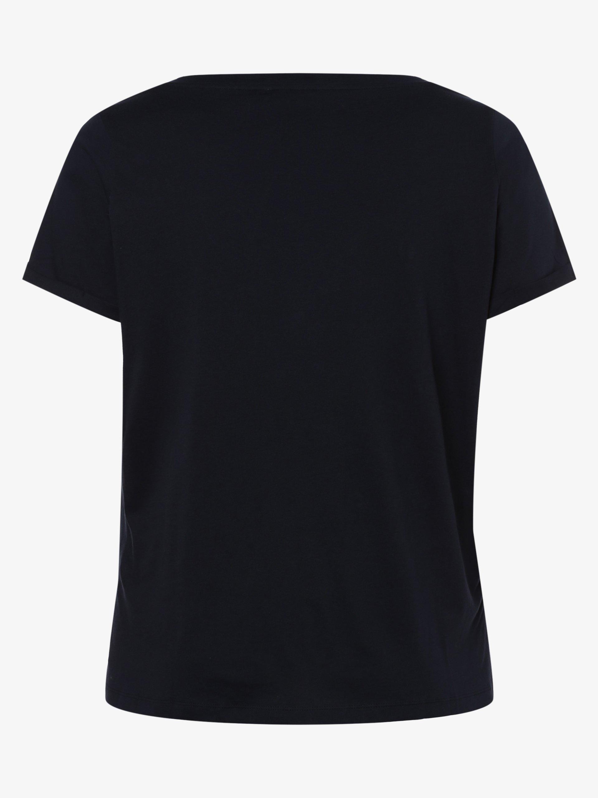 Junarose T-shirt damski