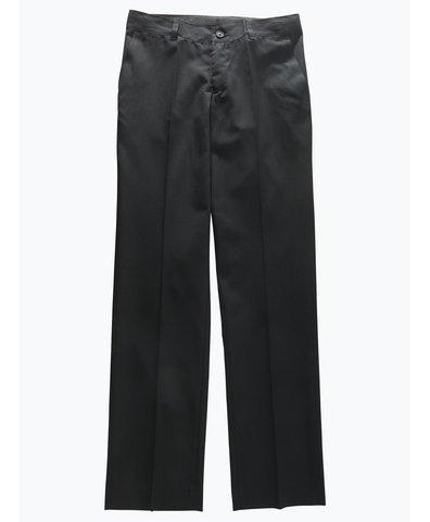 Jungen Baukasten-Hose - Regular Fit