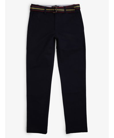 Jungen Chino Skinny Fit
