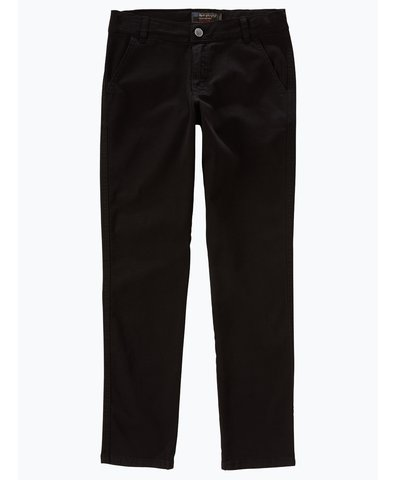 Jungen Chino Slim Fit