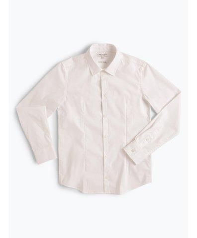 Jungen Hemd - Bügelleicht