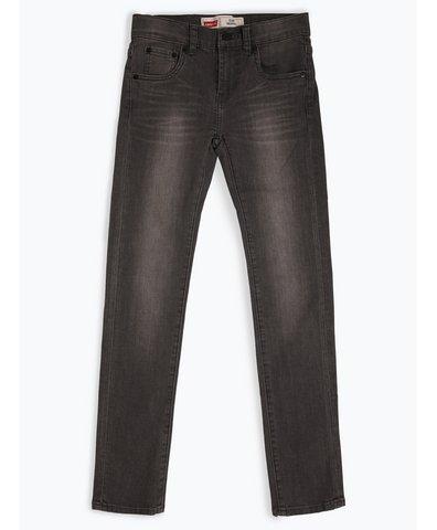Jungen Jeans - 501™ Skinny