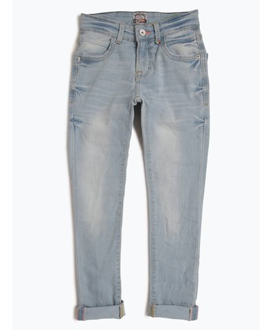 Jungen Jeans - Abdal